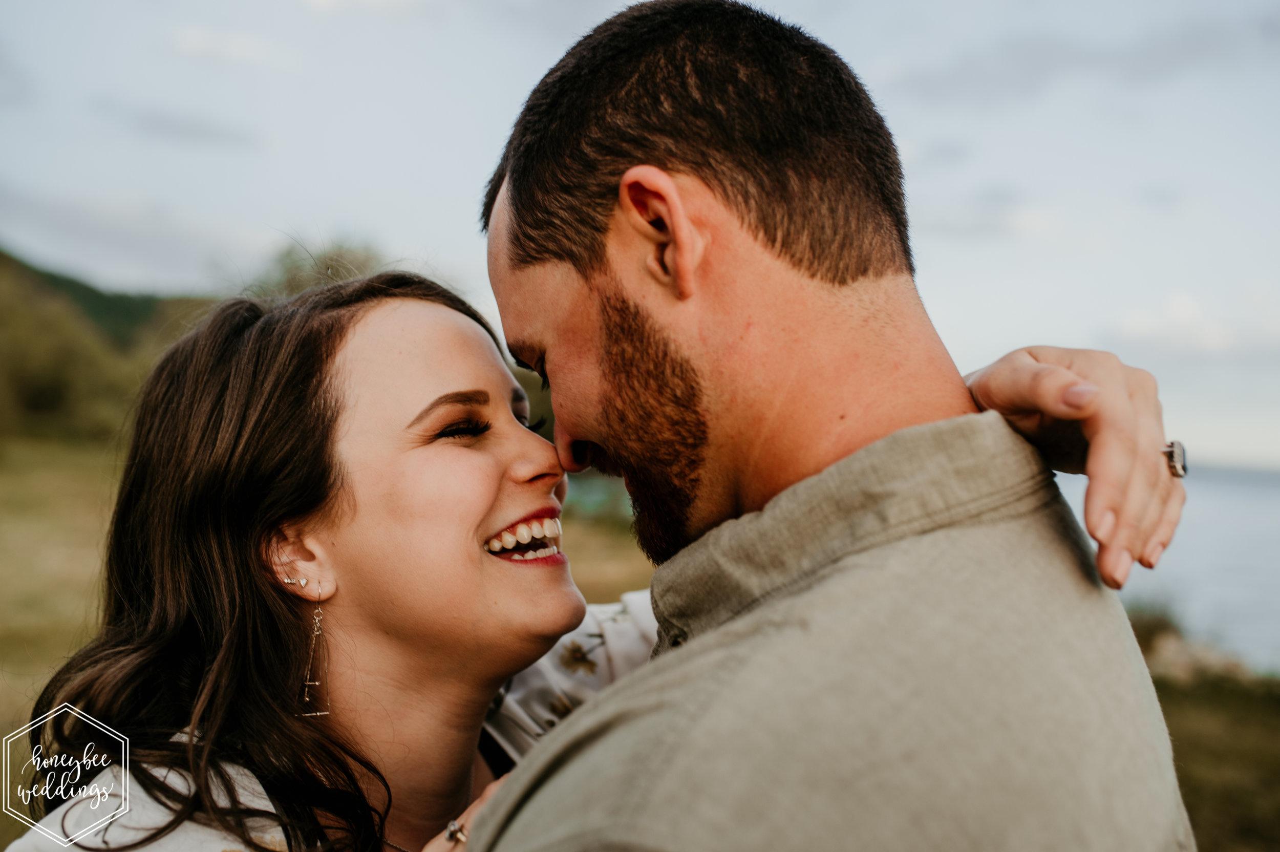 052Yellowstone National Park Wedding Photographer_Montana Engagement Session_Kelsie & DJ_July 24, 2019-521.jpg