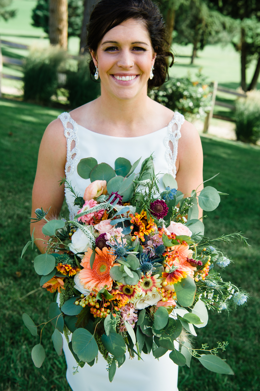003The Barn at Finley Point Wedding_Montana Wedding Photographer_Katy & Bryce_July 20, 2019-989.jpg