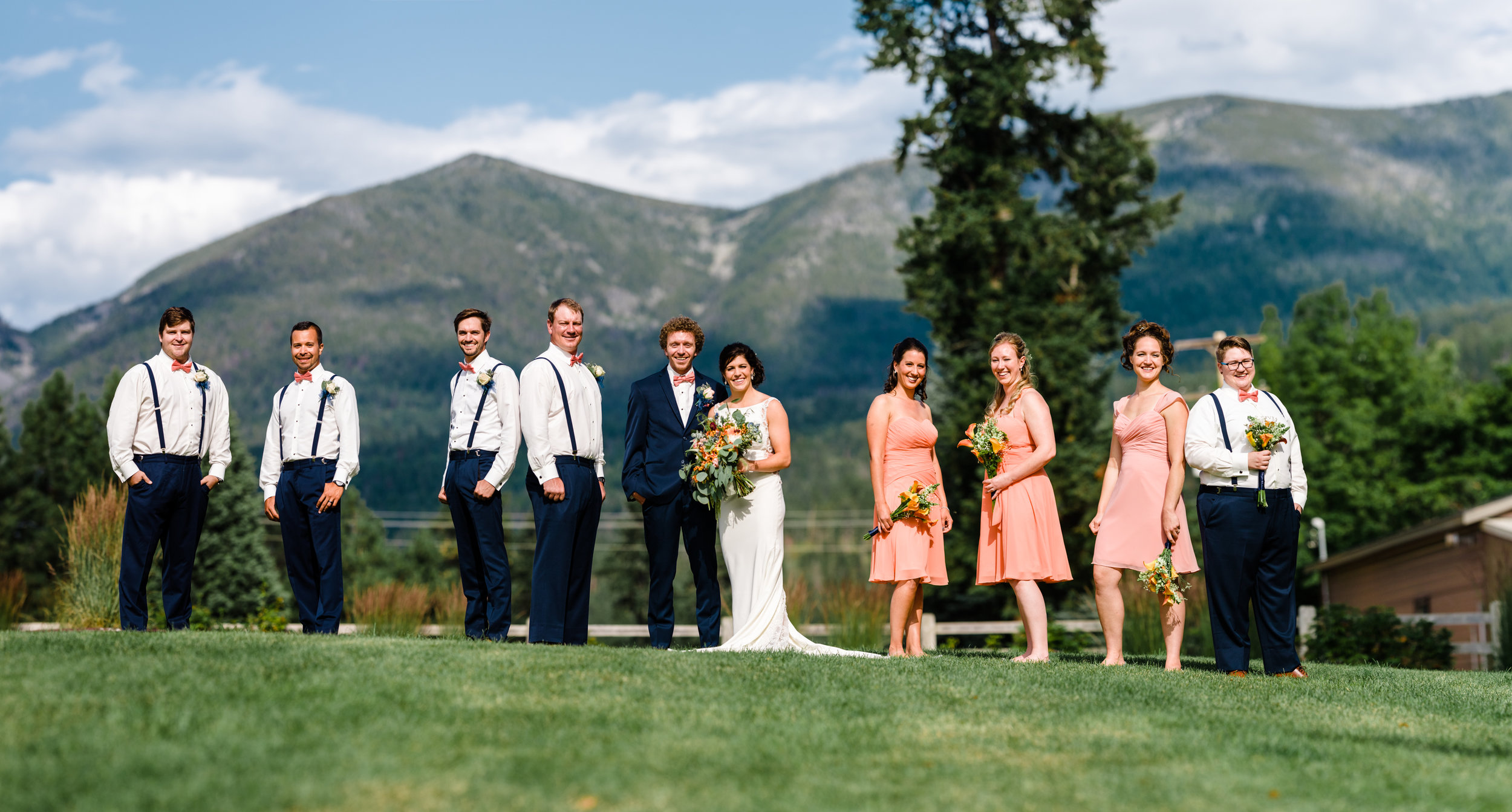 005The Barn at Finley Point Wedding_Montana Wedding Photographer_Katy & Bryce_July 20, 2019-433-Pano.jpg