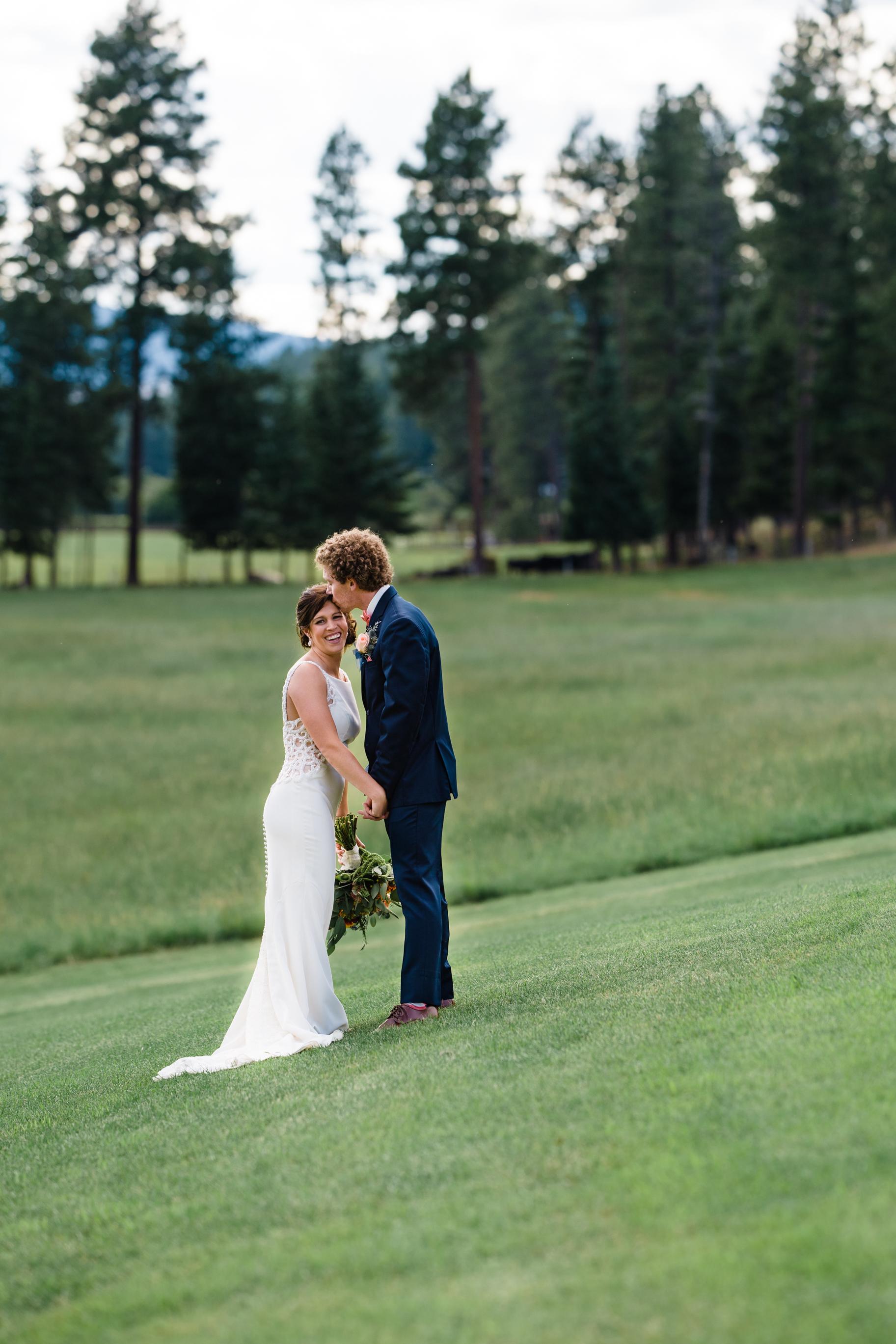 019The Barn at Finley Point Wedding_Montana Wedding Photographer_Katy & Bryce_July 20, 2019-465.jpg