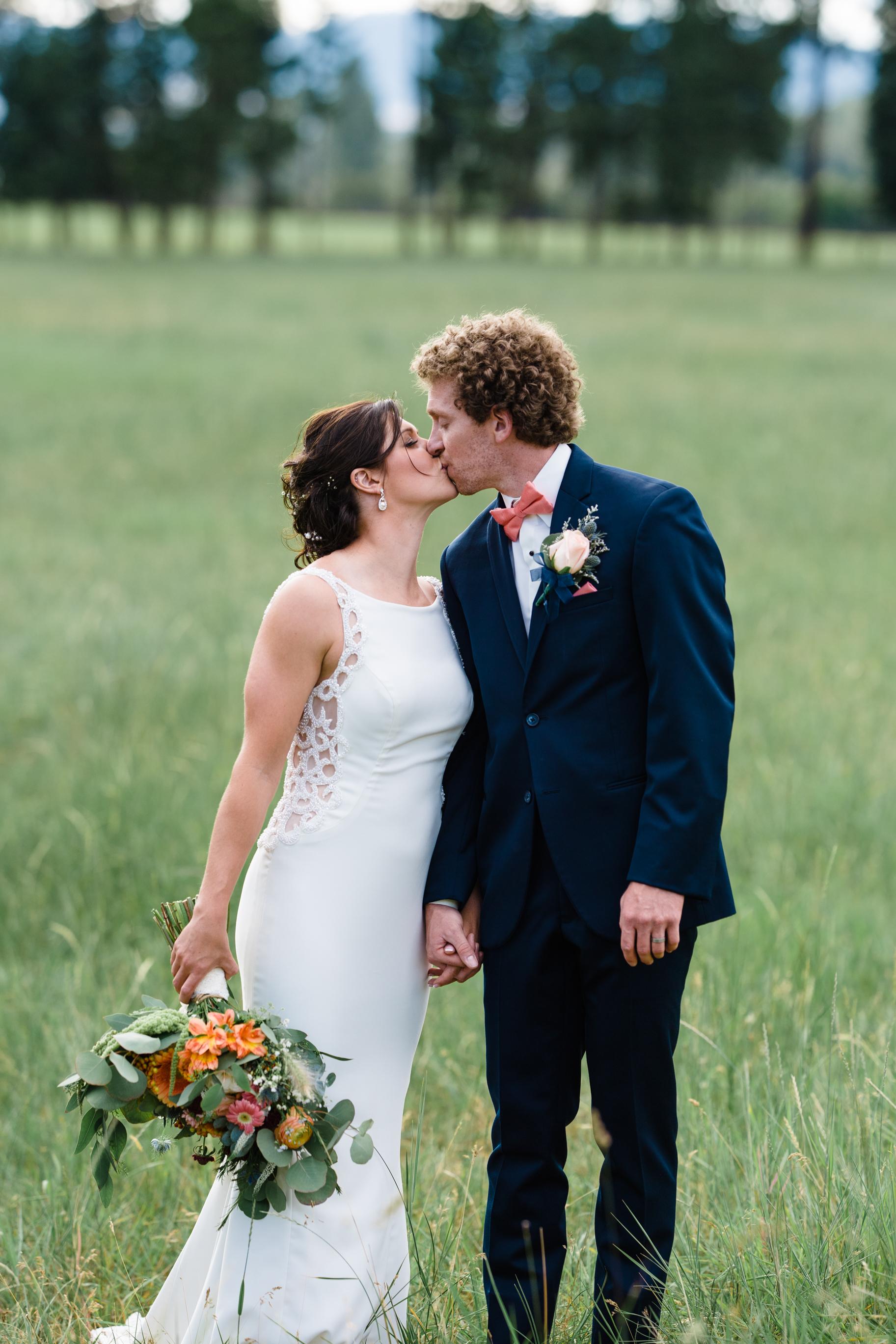 023The Barn at Finley Point Wedding_Montana Wedding Photographer_Katy & Bryce_July 20, 2019-502.jpg