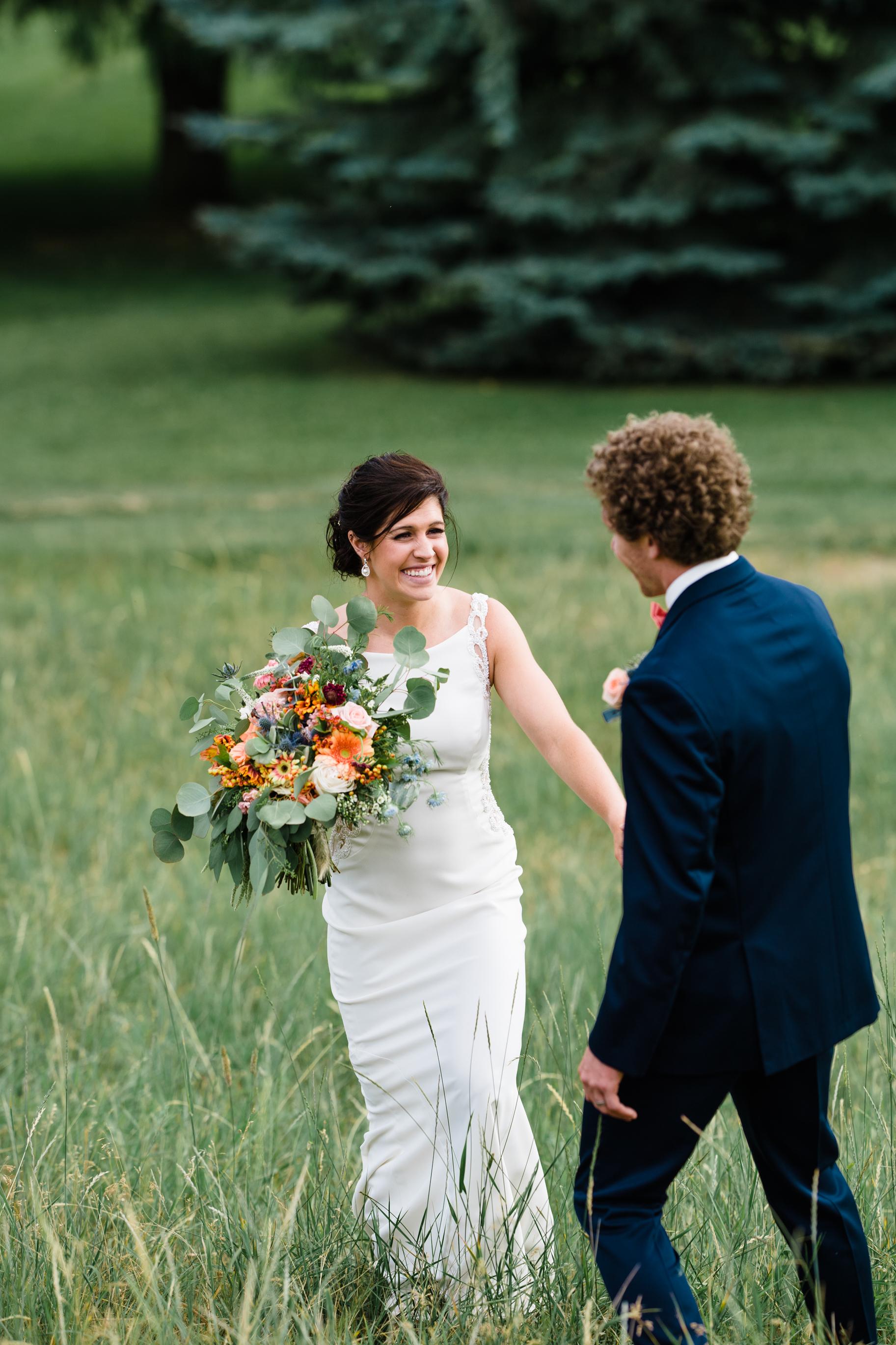 025The Barn at Finley Point Wedding_Montana Wedding Photographer_Katy & Bryce_July 20, 2019-508.jpg