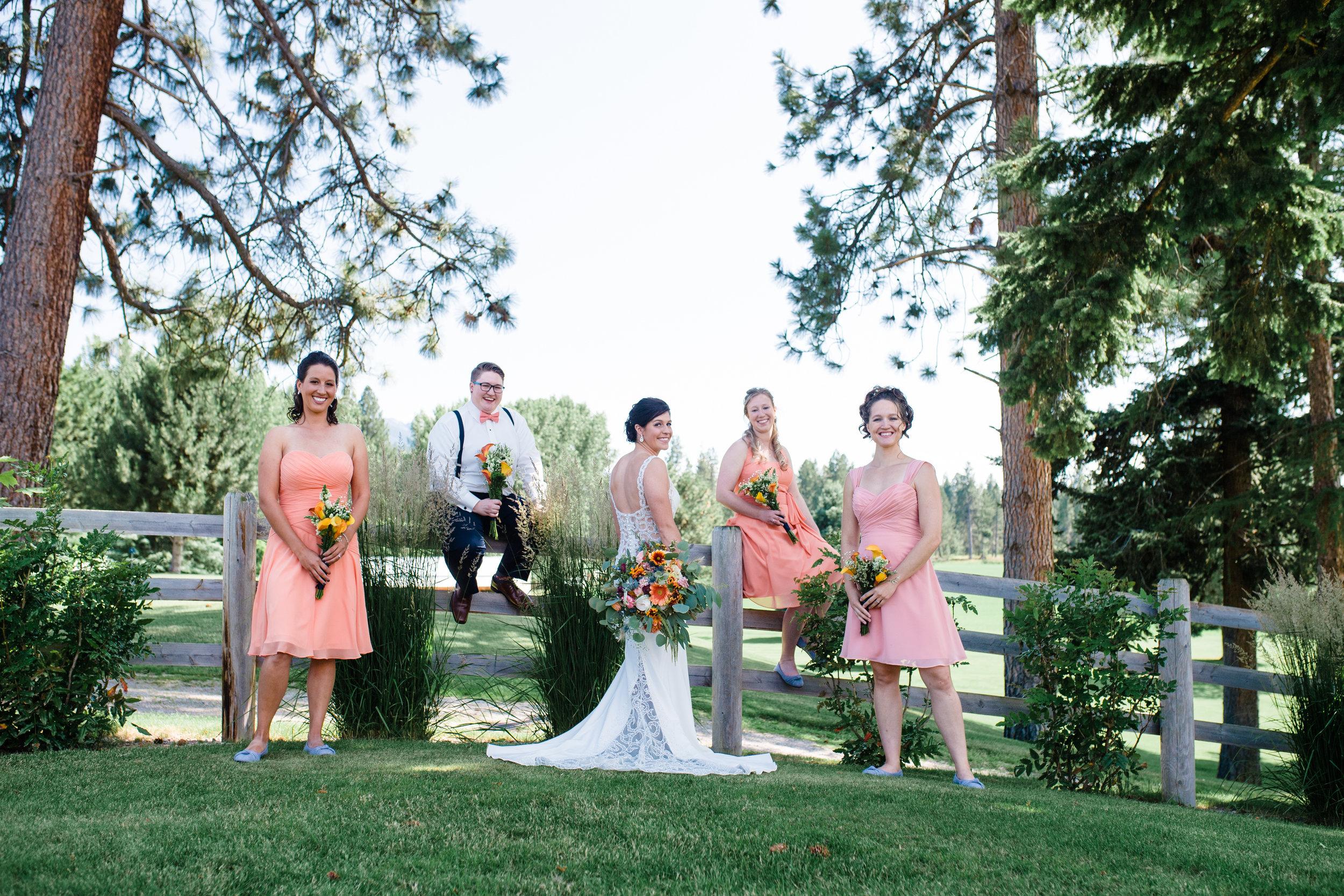 014The Barn at Finley Point Wedding_Montana Wedding Photographer_Katy & Bryce_July 20, 2019-48.jpg