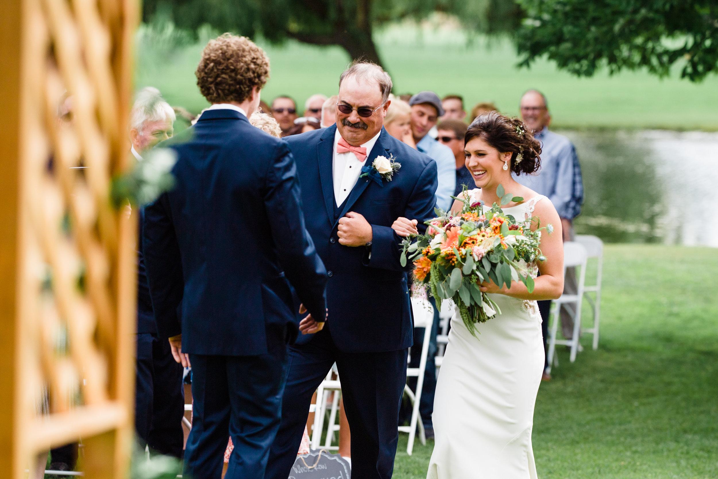 110The Barn at Finley Point Wedding_Montana Wedding Photographer_Katy & Bryce_July 20, 2019-243.jpg