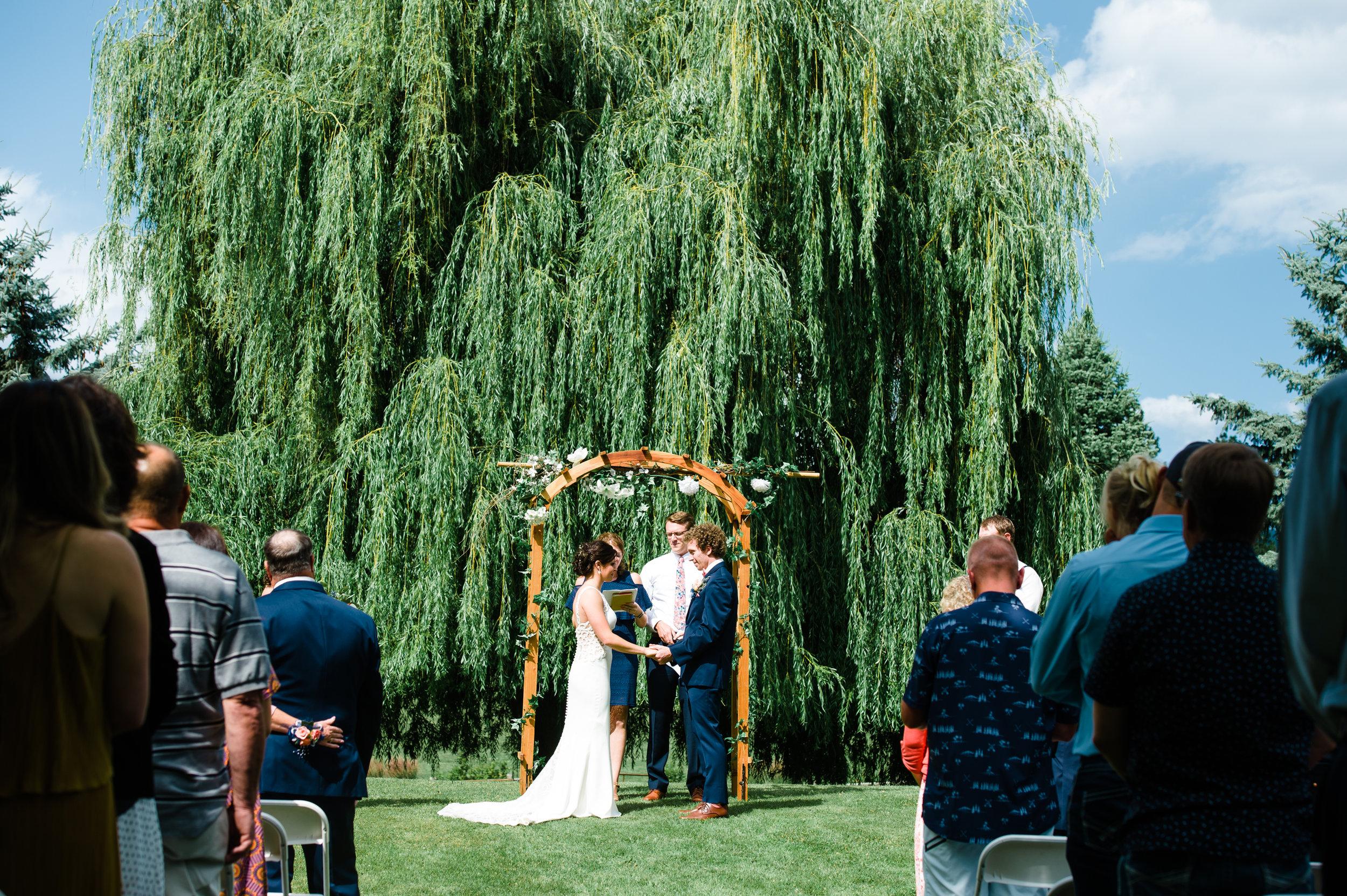 123The Barn at Finley Point Wedding_Montana Wedding Photographer_Katy & Bryce_July 20, 2019-852.jpg