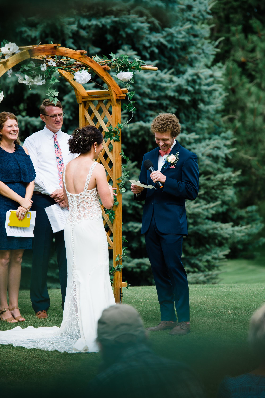 155The Barn at Finley Point Wedding_Montana Wedding Photographer_Katy & Bryce_July 20, 2019-881.jpg