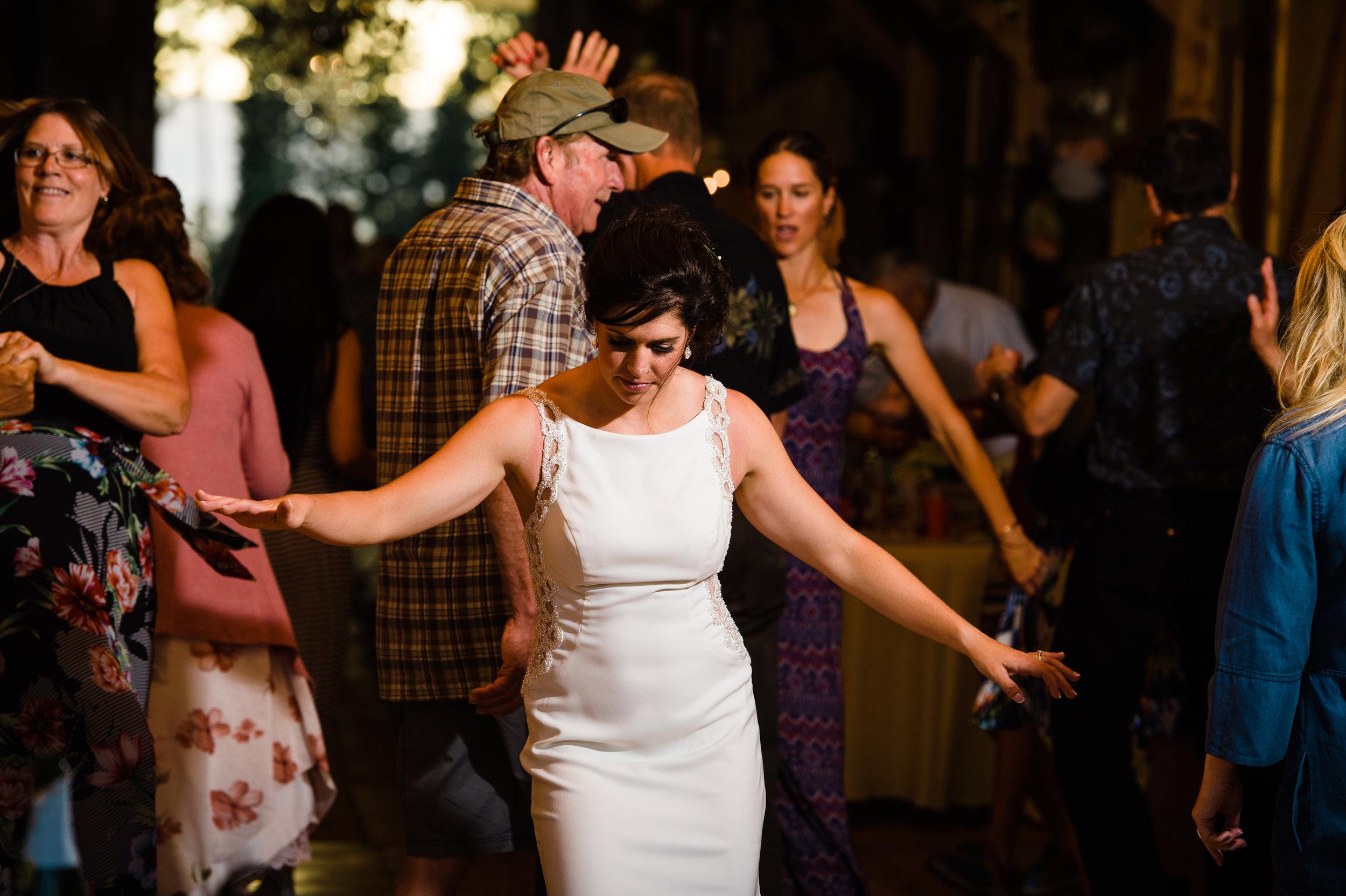 433The Barn at Finley Point Wedding_Montana Wedding Photographer_Katy & Bryce_July 20, 2019-1303.jpg