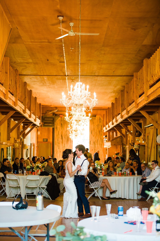 386The Barn at Finley Point Wedding_Montana Wedding Photographer_Katy & Bryce_July 20, 2019-1239.jpg