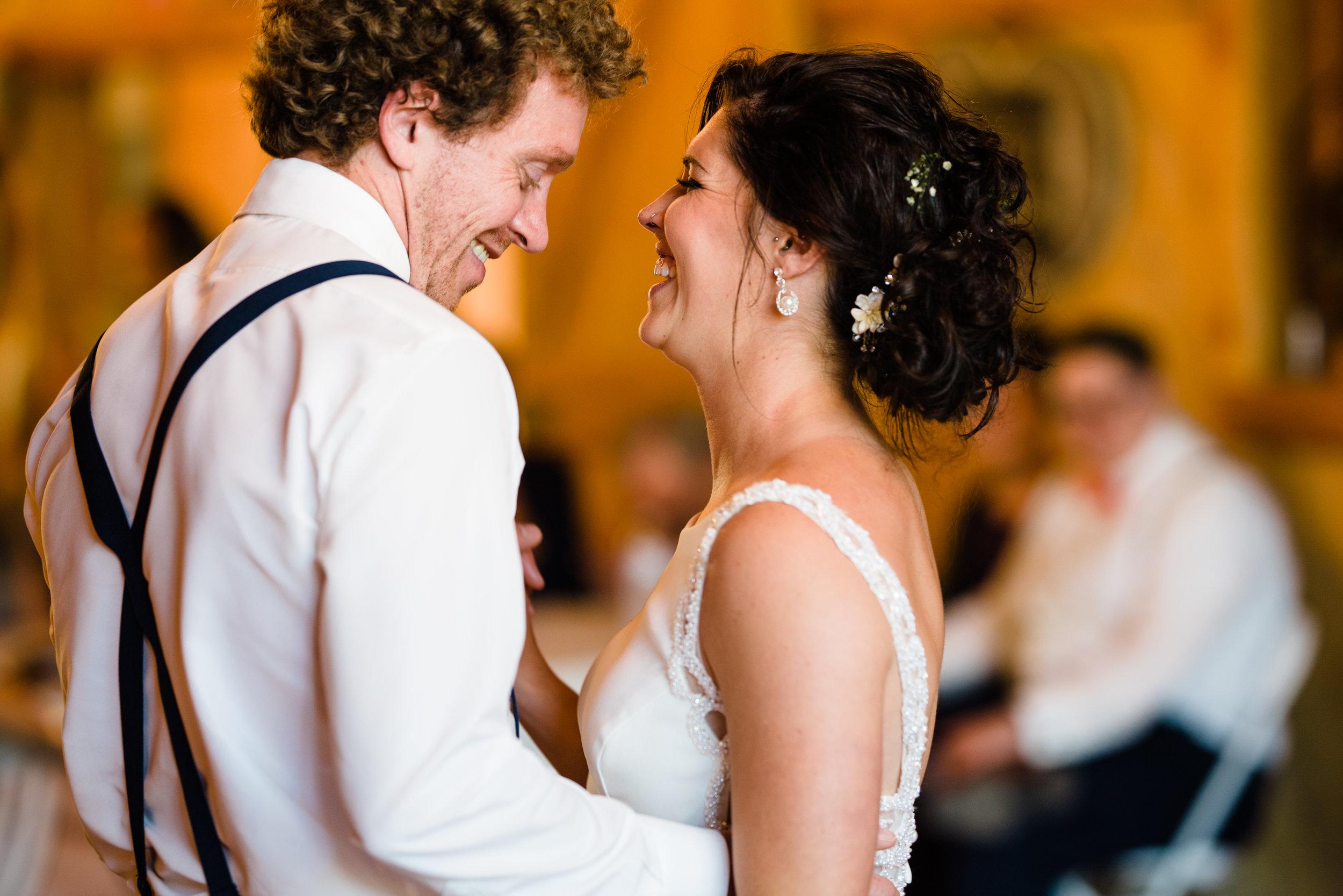 387The Barn at Finley Point Wedding_Montana Wedding Photographer_Katy & Bryce_July 20, 2019-637.jpg