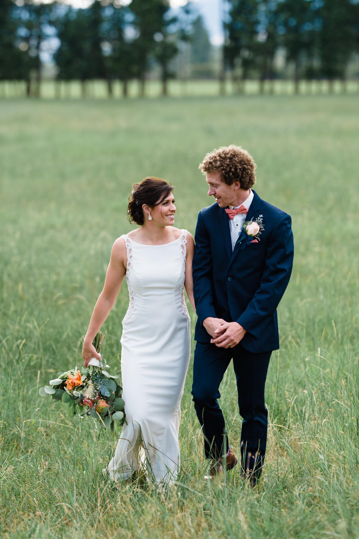 325The Barn at Finley Point Wedding_Montana Wedding Photographer_Katy & Bryce_July 20, 2019-493.jpg