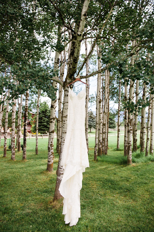 001Sky Ridge Ranch Wedding_Montana Wedding Photographer_Jessica & Brian_Honeybee Weddings_August 24, 2019-2.jpg
