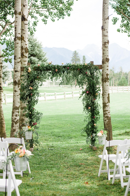 004Sky Ridge Ranch Wedding_Montana Wedding Photographer_Jessica & Brian_Honeybee Weddings_August 24, 2019-3.jpg