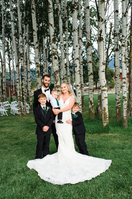 009Sky Ridge Ranch Wedding_Montana Wedding Photographer_Jessica & Brian_Honeybee Weddings_August 24, 2019-6.jpg