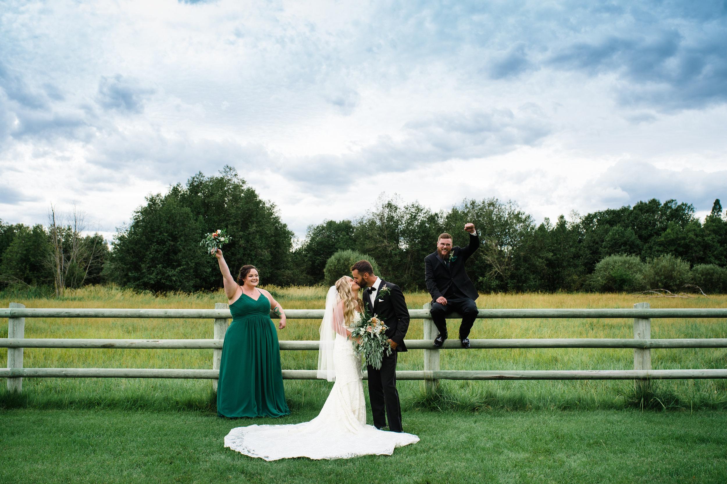 013Sky Ridge Ranch Wedding_Montana Wedding Photographer_Jessica & Brian_Honeybee Weddings_August 24, 2019-8.jpg