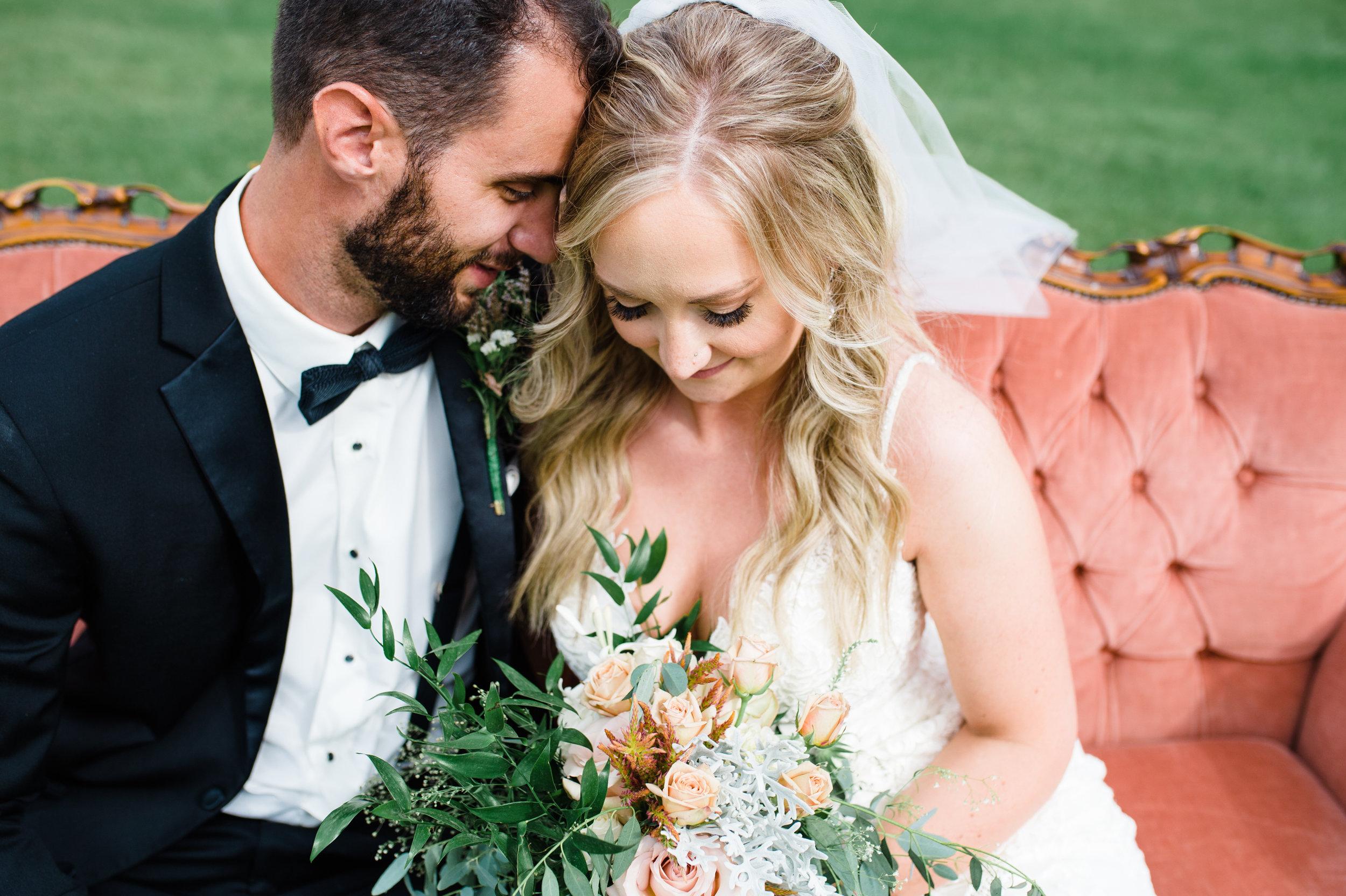 021Sky Ridge Ranch Wedding_Montana Wedding Photographer_Jessica & Brian_Honeybee Weddings_August 24, 2019-14.jpg