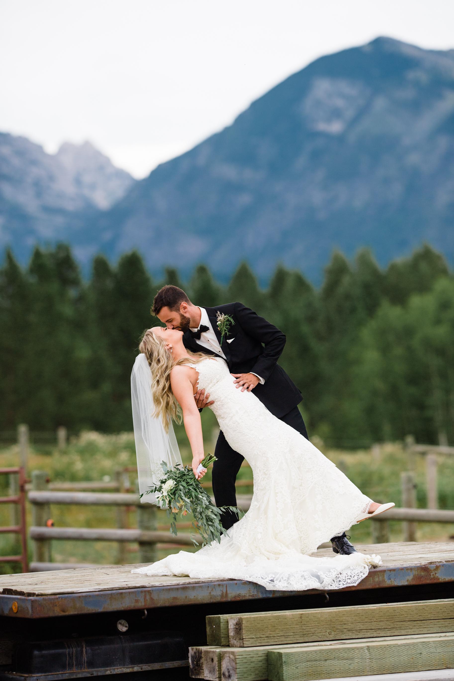 025Sky Ridge Ranch Wedding_Montana Wedding Photographer_Jessica & Brian_Honeybee Weddings_August 24, 2019-16.jpg