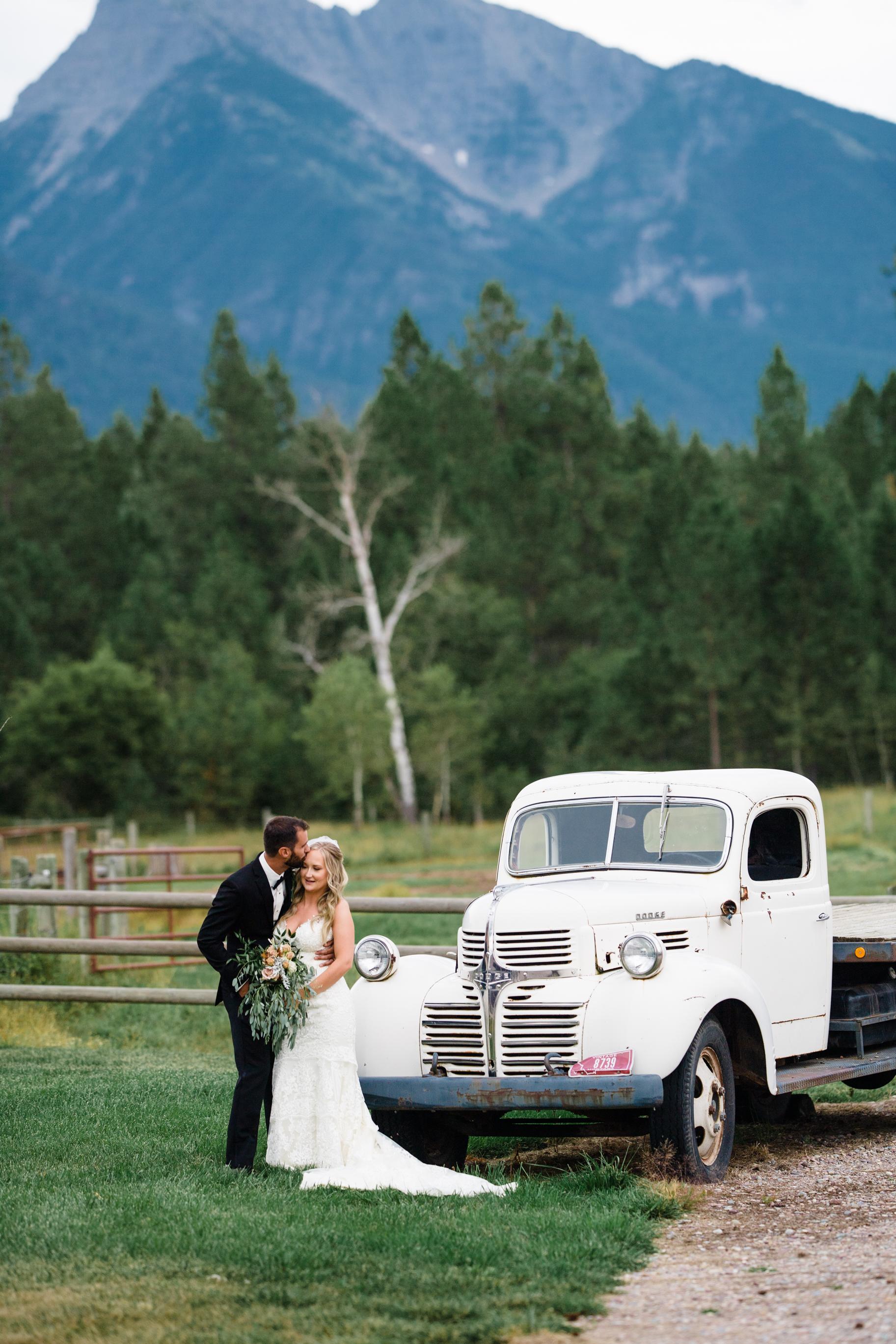029Sky Ridge Ranch Wedding_Montana Wedding Photographer_Jessica & Brian_Honeybee Weddings_August 24, 2019-18.jpg