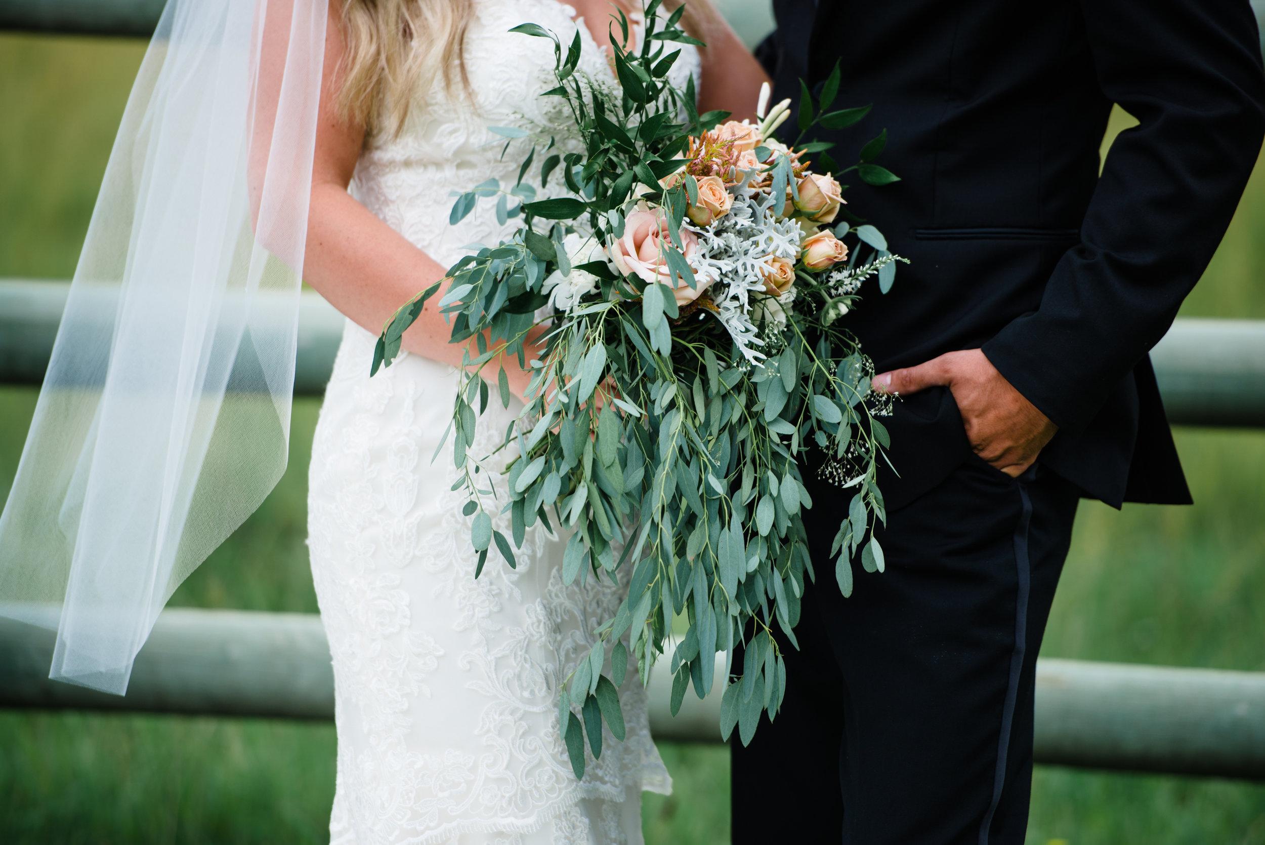 033Sky Ridge Ranch Wedding_Montana Wedding Photographer_Jessica & Brian_Honeybee Weddings_August 24, 2019-19.jpg