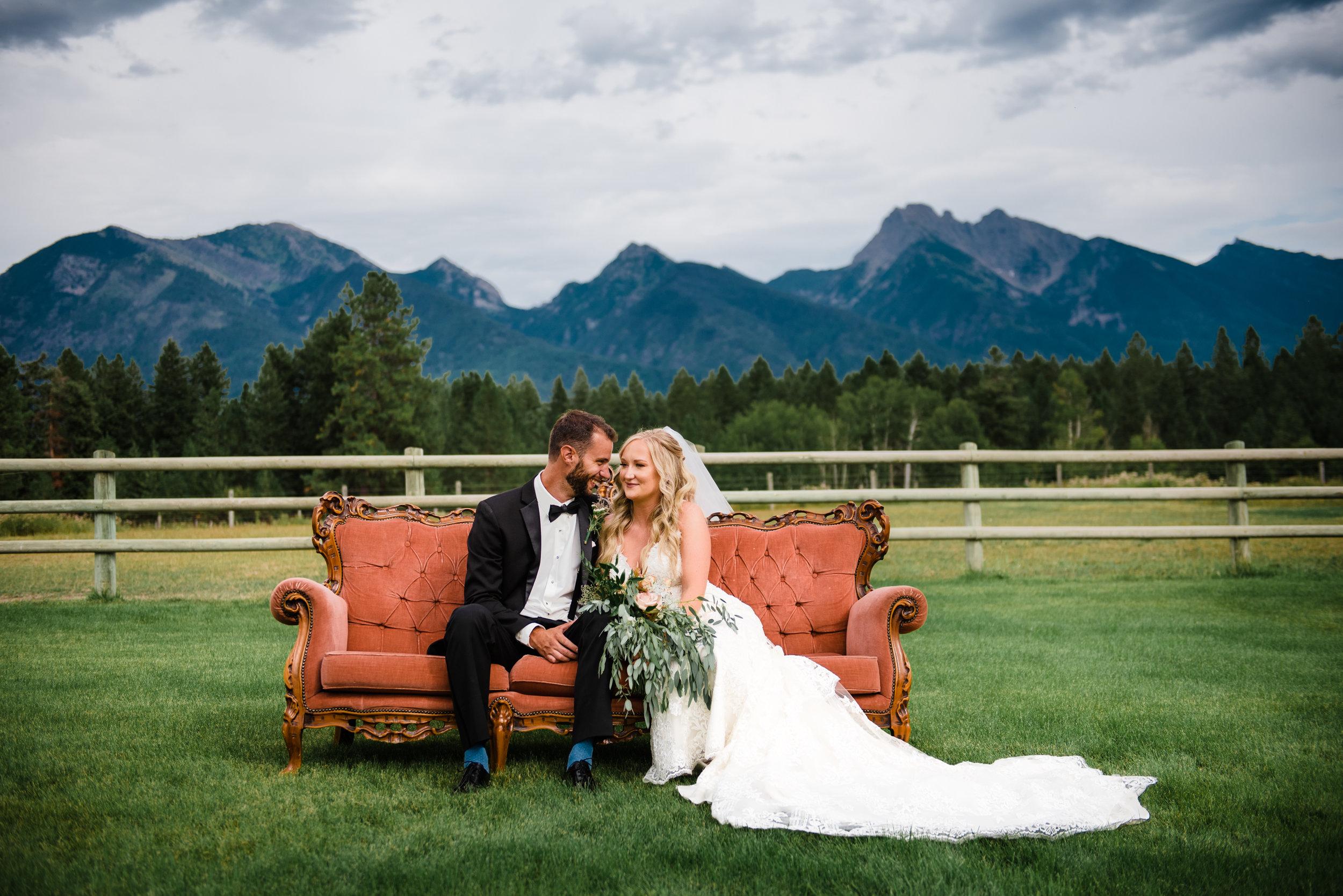037Sky Ridge Ranch Wedding_Montana Wedding Photographer_Jessica & Brian_Honeybee Weddings_August 24, 2019-25.jpg