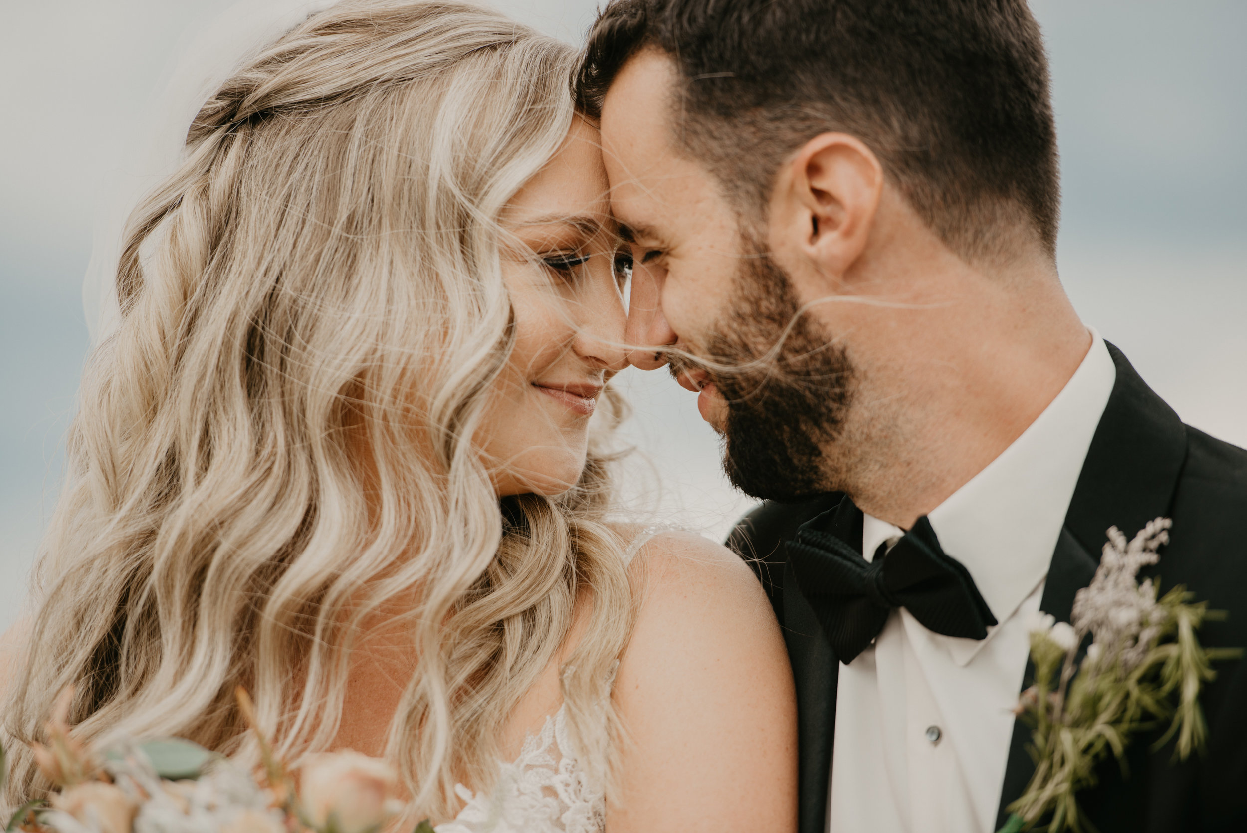 039Sky Ridge Ranch Wedding_Montana Wedding Photographer_Jessica & Brian_Honeybee Weddings_August 24, 2019-20.jpg