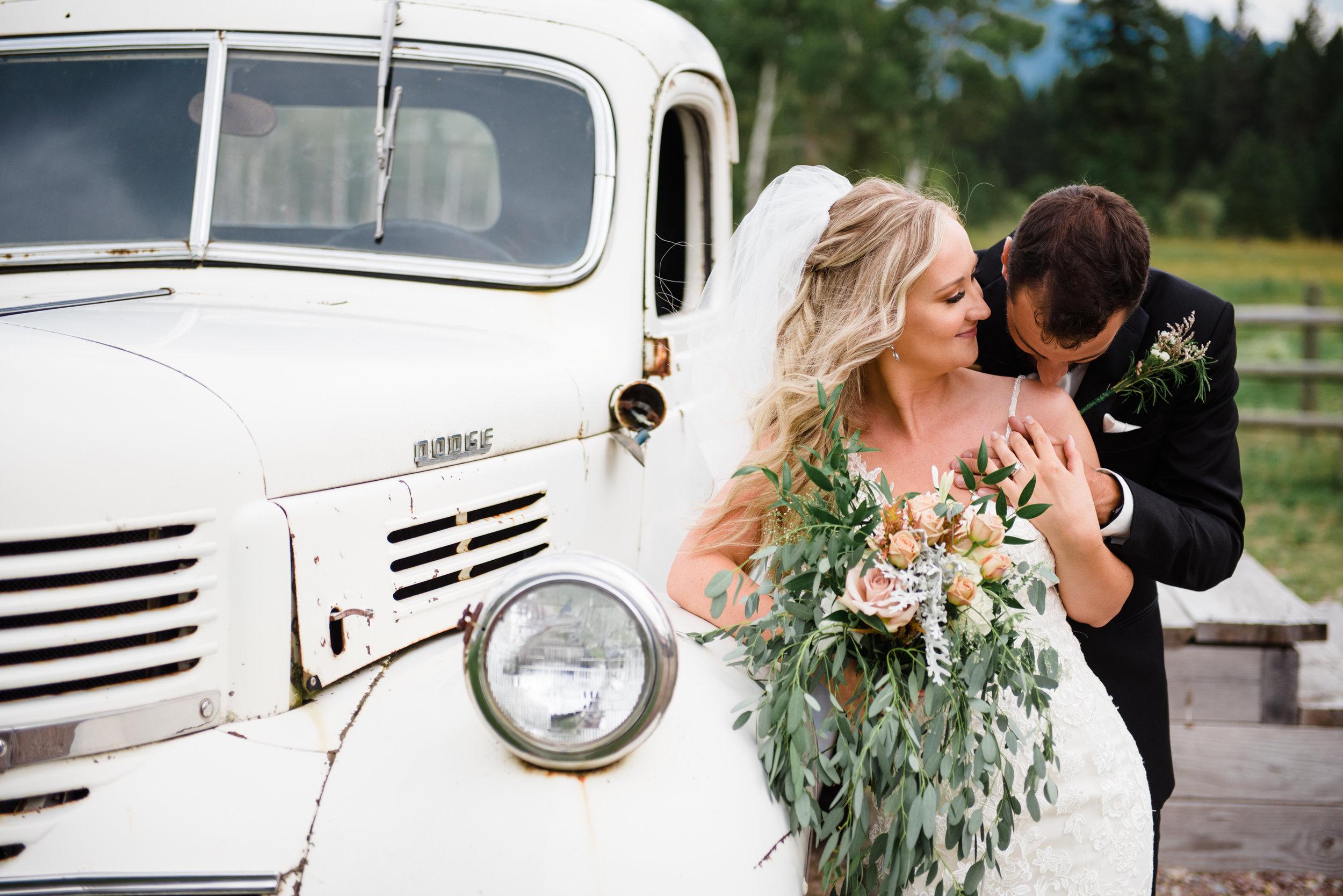041Sky Ridge Ranch Wedding_Montana Wedding Photographer_Jessica & Brian_Honeybee Weddings_August 24, 2019-26.jpg
