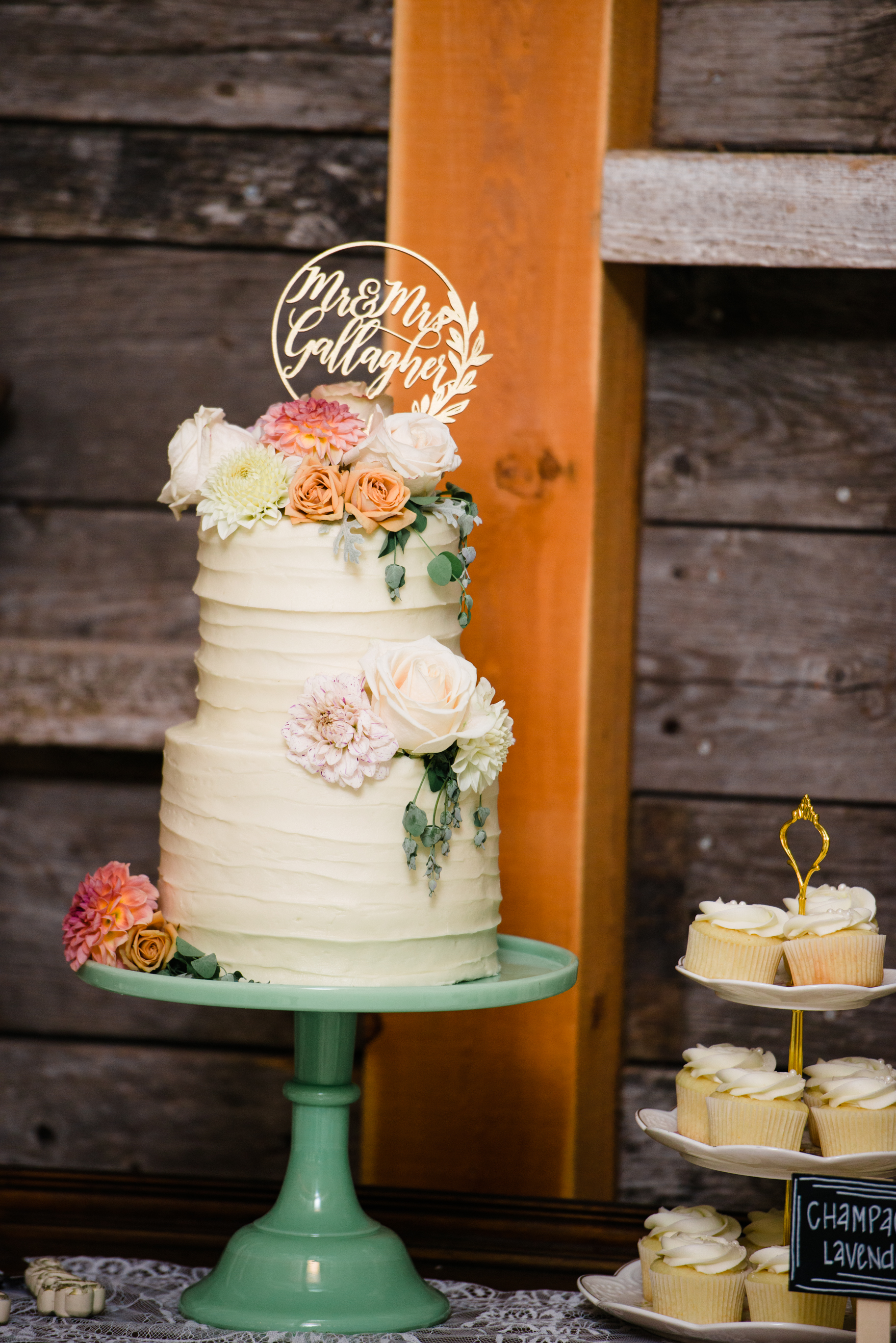 047Sky Ridge Ranch Wedding_Montana Wedding Photographer_Jessica & Brian_Honeybee Weddings_August 24, 2019-22.jpg