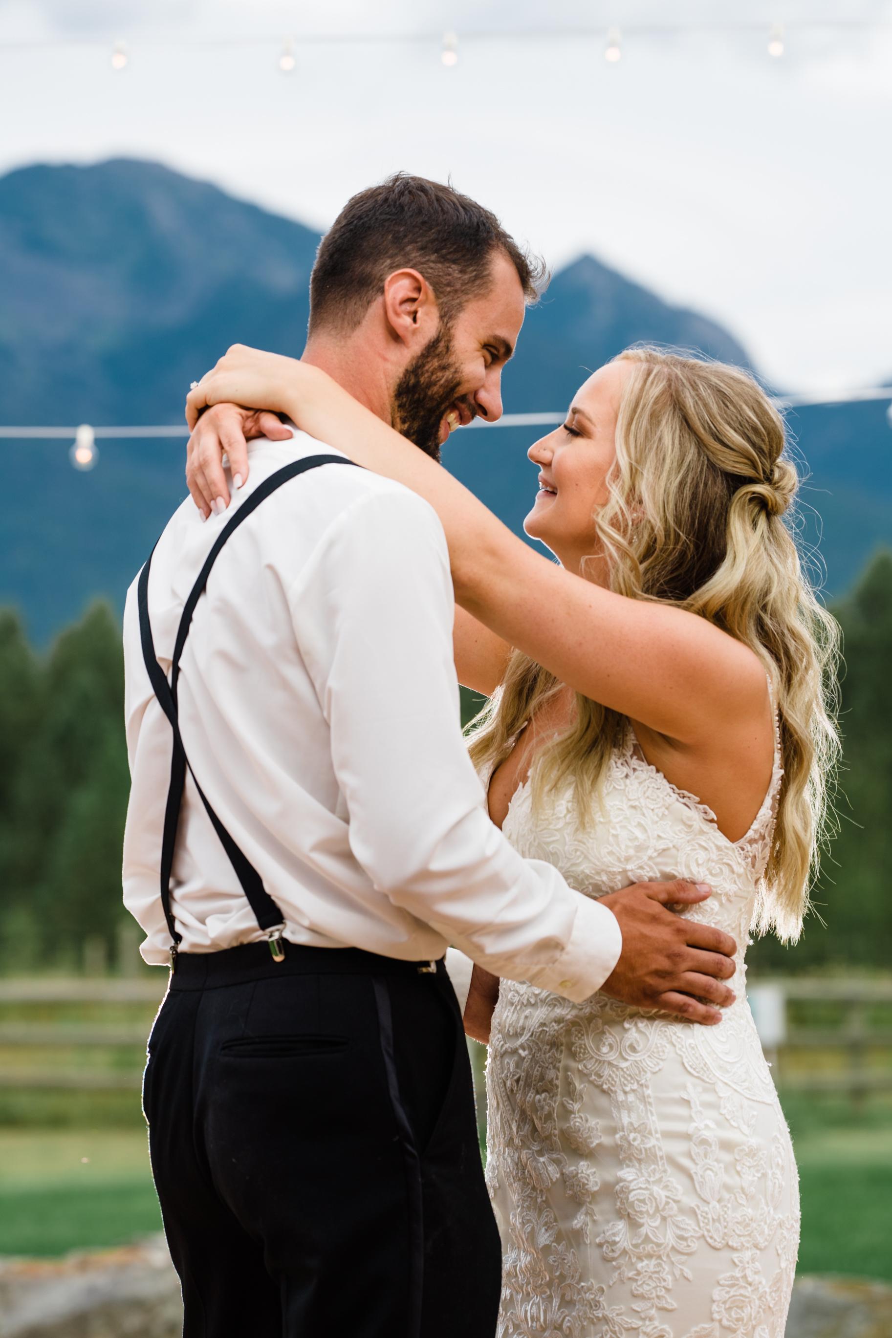048Sky Ridge Ranch Wedding_Montana Wedding Photographer_Jessica & Brian_Honeybee Weddings_August 24, 2019-29.jpg