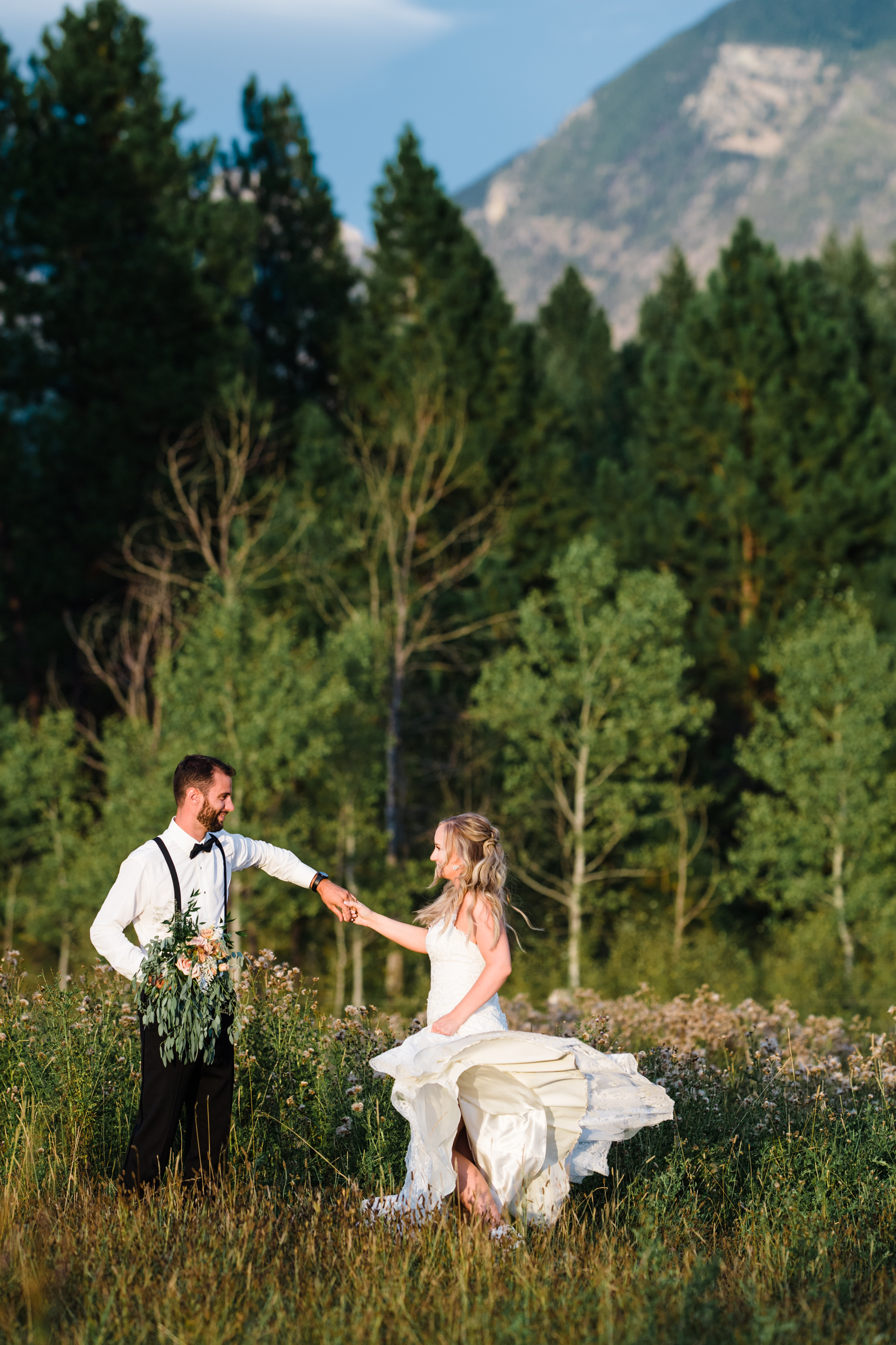 051Sky Ridge Ranch Wedding_Montana Wedding Photographer_Jessica & Brian_Honeybee Weddings_August 24, 2019-32.jpg