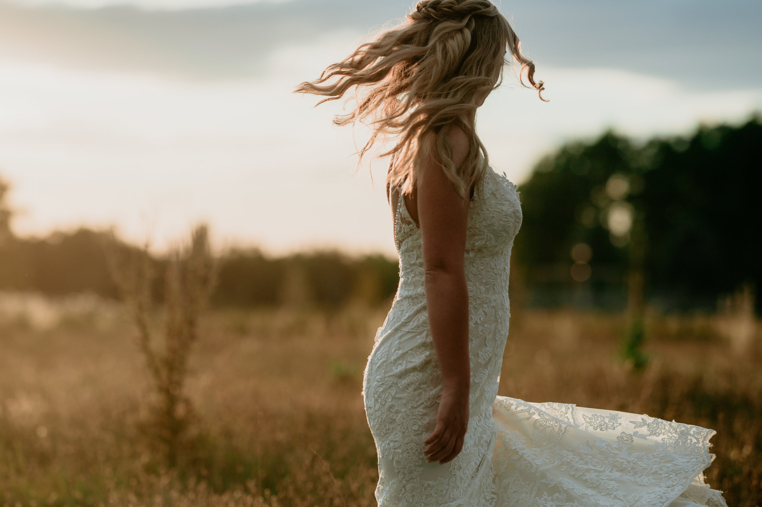 055Sky Ridge Ranch Wedding_Montana Wedding Photographer_Jessica & Brian_Honeybee Weddings_August 24, 2019-33.jpg
