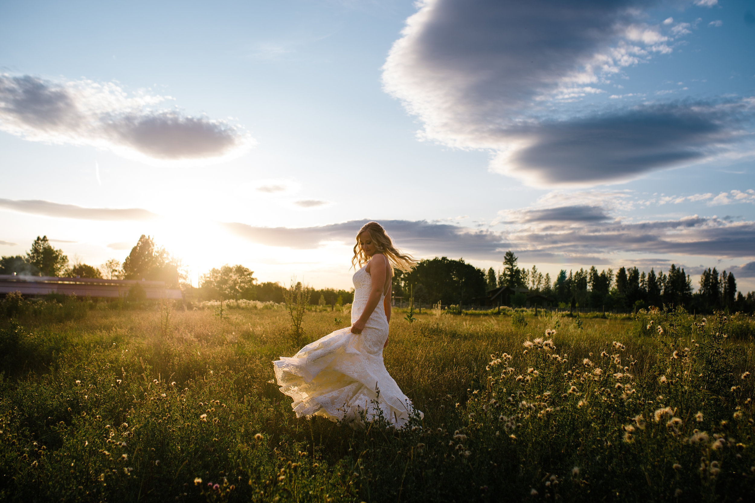 057Sky Ridge Ranch Wedding_Montana Wedding Photographer_Jessica & Brian_Honeybee Weddings_August 24, 2019-27.jpg
