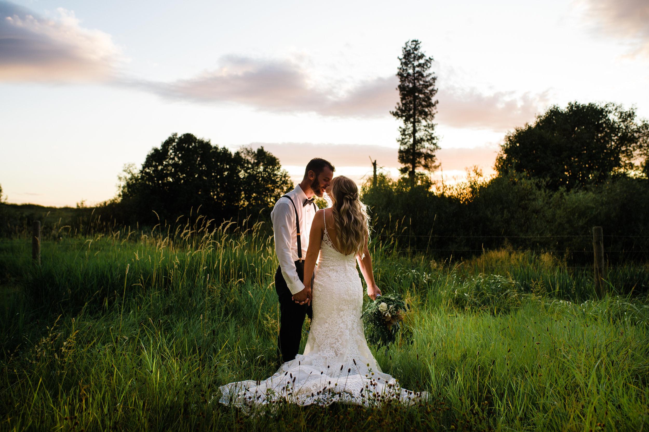069Sky Ridge Ranch Wedding_Montana Wedding Photographer_Jessica & Brian_Honeybee Weddings_August 24, 2019-34.jpg