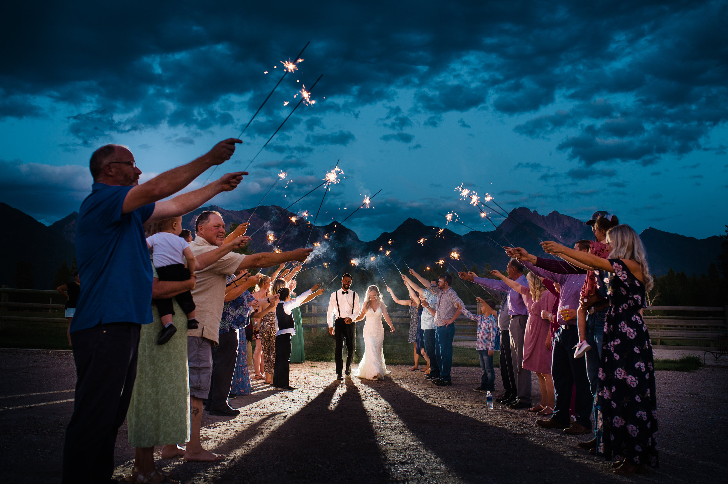 071Sky Ridge Ranch Wedding_Montana Wedding Photographer_Jessica & Brian_Honeybee Weddings_August 24, 2019-39.jpg