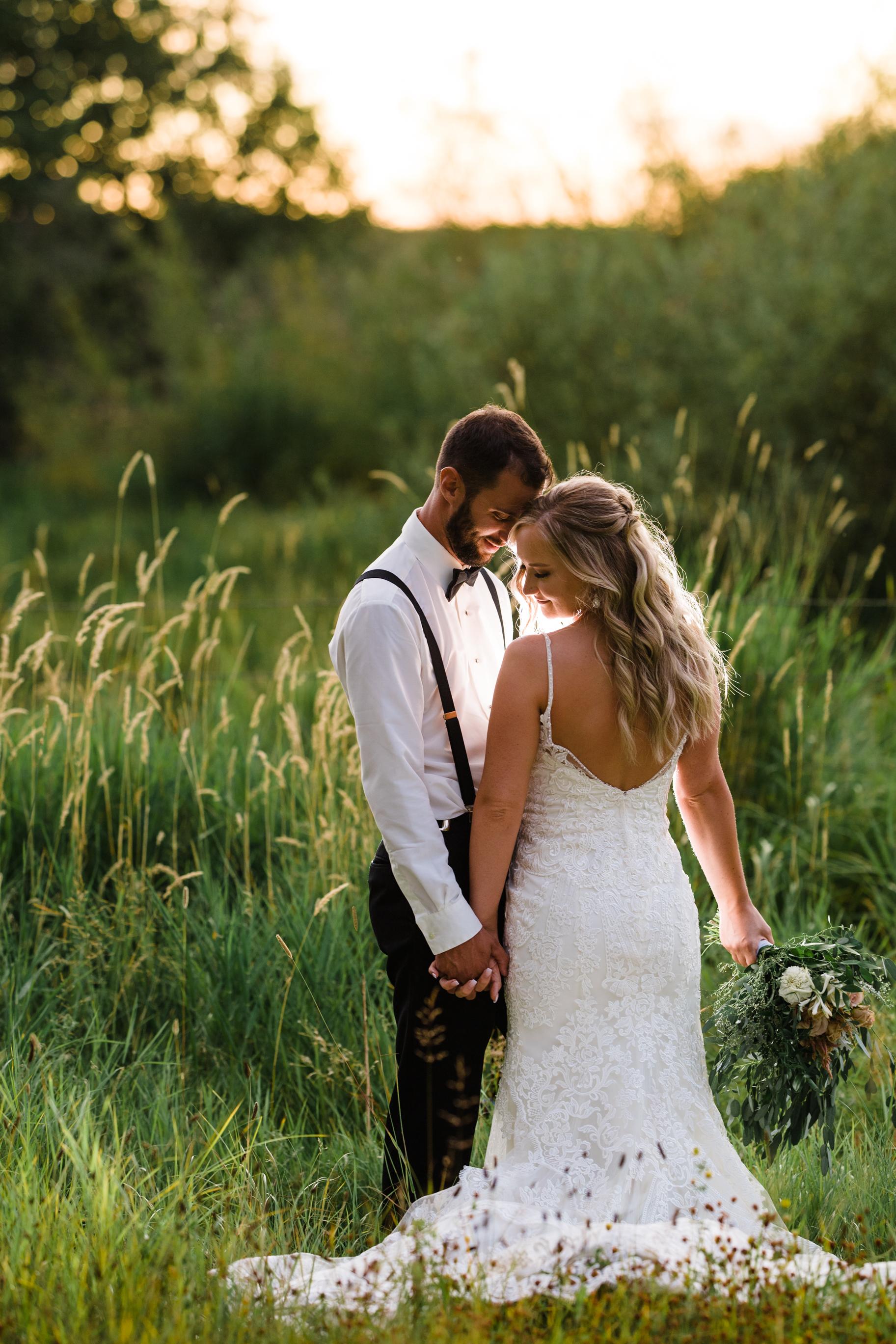 067Sky Ridge Ranch Wedding_Montana Wedding Photographer_Jessica & Brian_Honeybee Weddings_August 24, 2019-38.jpg