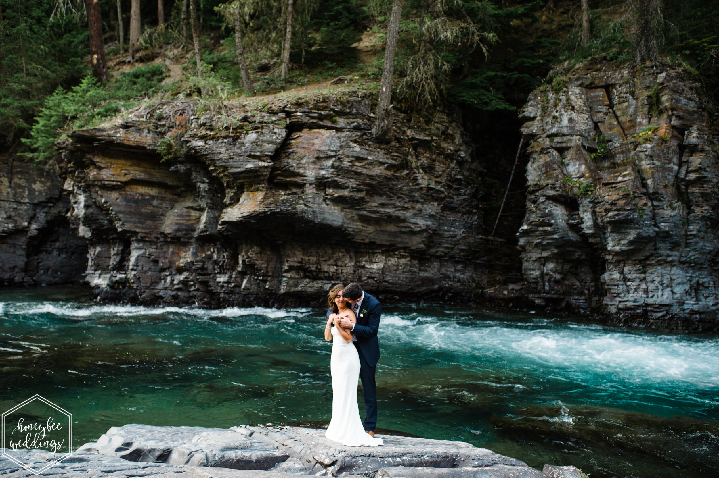 016Glacier National Park Wedding_Glacier Outdoor Center_Honeybee Weddings_Anna & Seth_July 21, 2019-2508.jpg