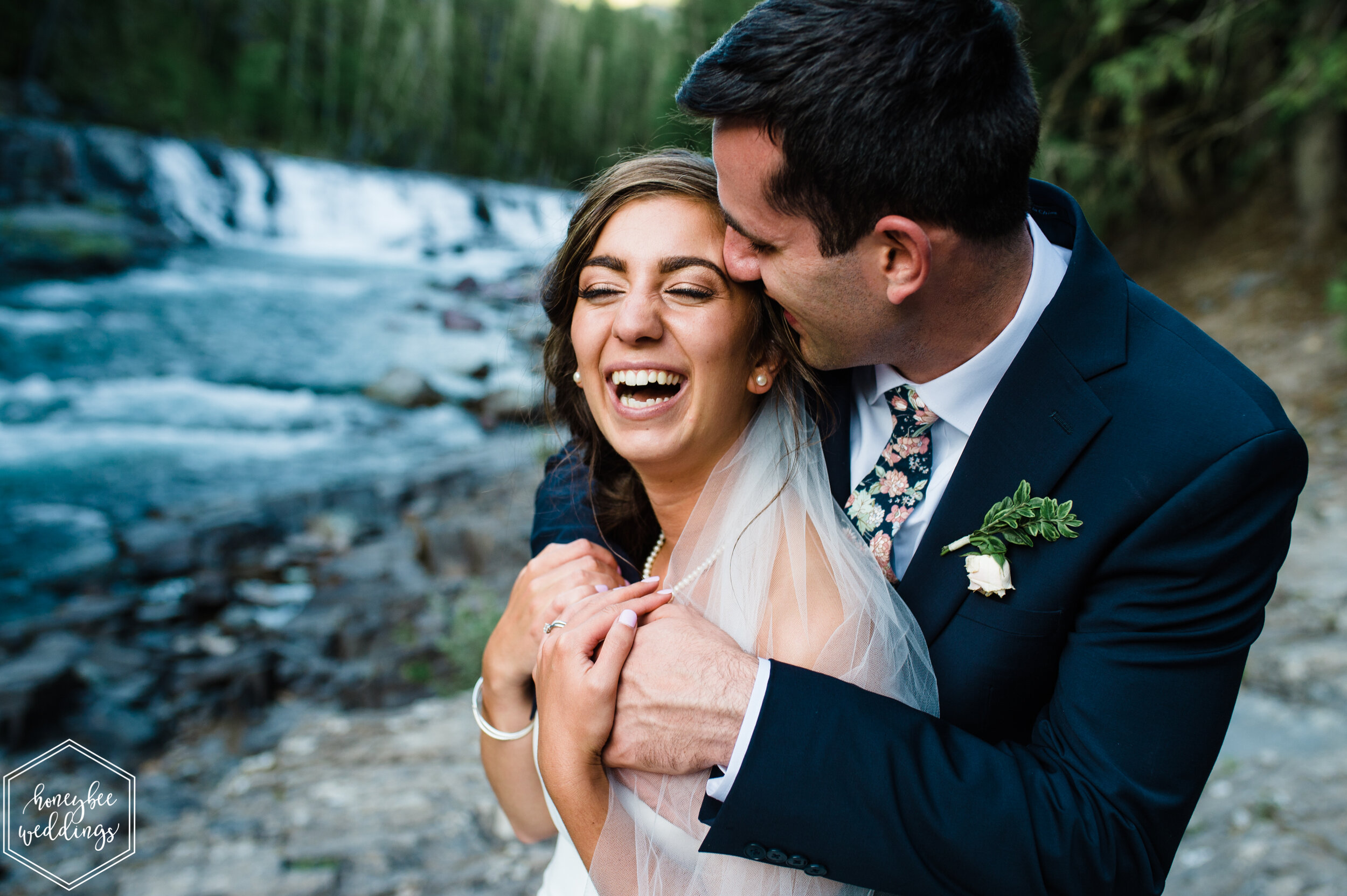001Glacier National Park Wedding_Glacier Outdoor Center_Honeybee Weddings_Anna & Seth_July 21, 2019-2449.jpg