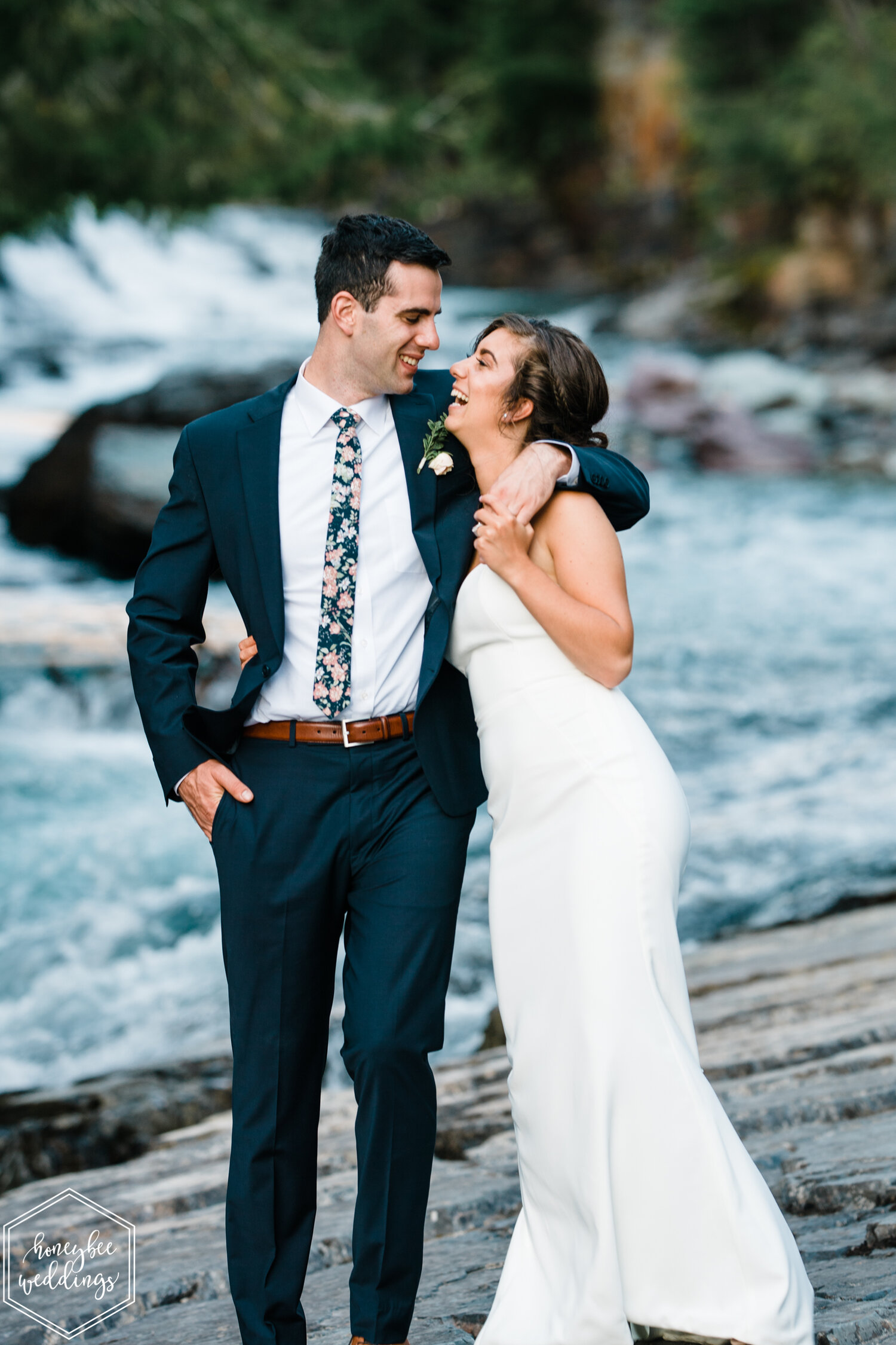 005Glacier National Park Wedding_Glacier Outdoor Center_Honeybee Weddings_Anna & Seth_July 21, 2019-1737.jpg