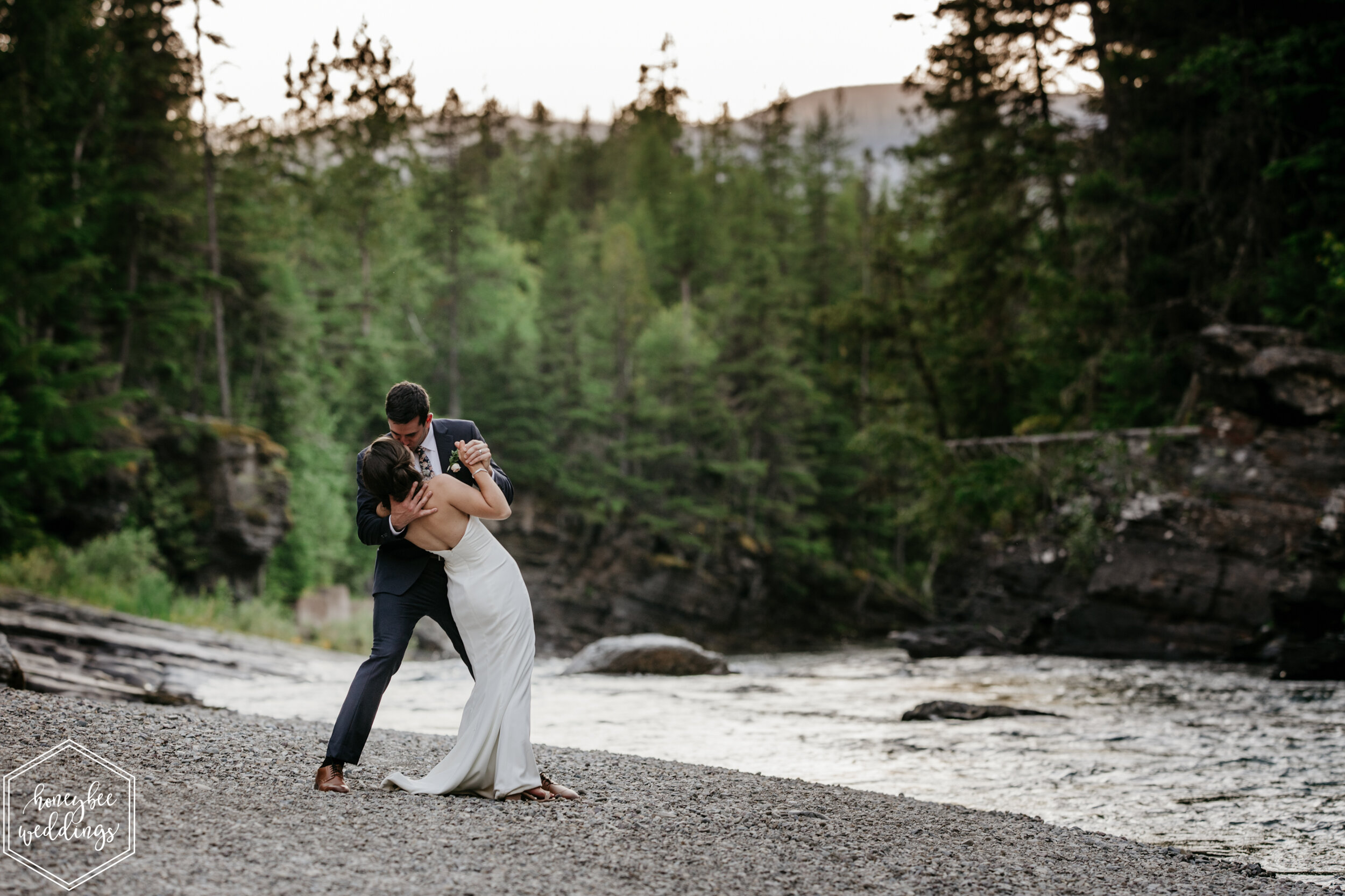 011Glacier National Park Wedding_Glacier Outdoor Center_Honeybee Weddings_Anna & Seth_July 21, 2019-1642.jpg