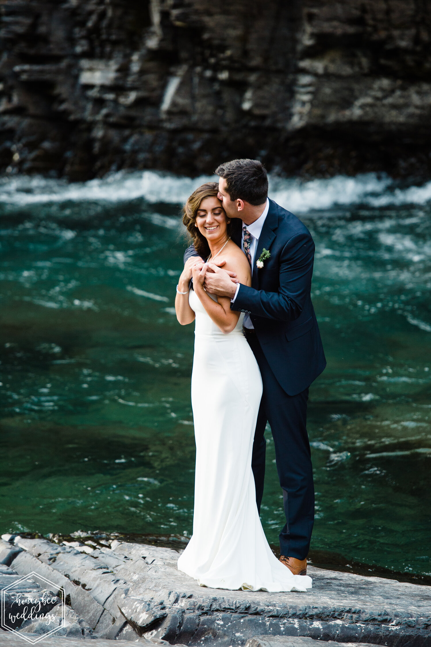 014Glacier National Park Wedding_Glacier Outdoor Center_Honeybee Weddings_Anna & Seth_July 21, 2019-997.jpg