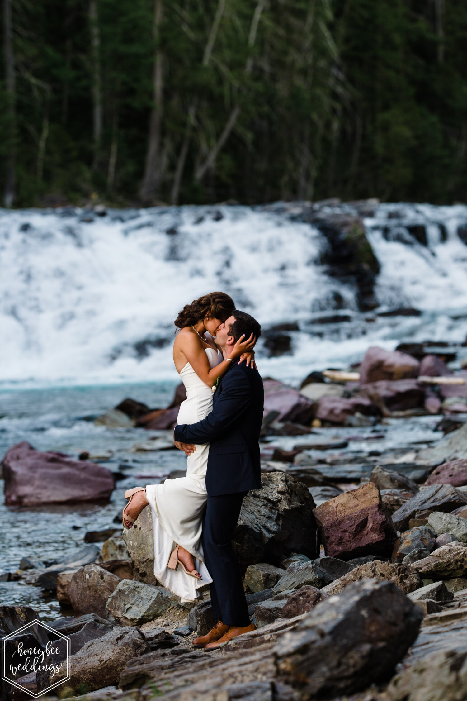 018Glacier National Park Wedding_Glacier Outdoor Center_Honeybee Weddings_Anna & Seth_July 21, 2019-1670.jpg