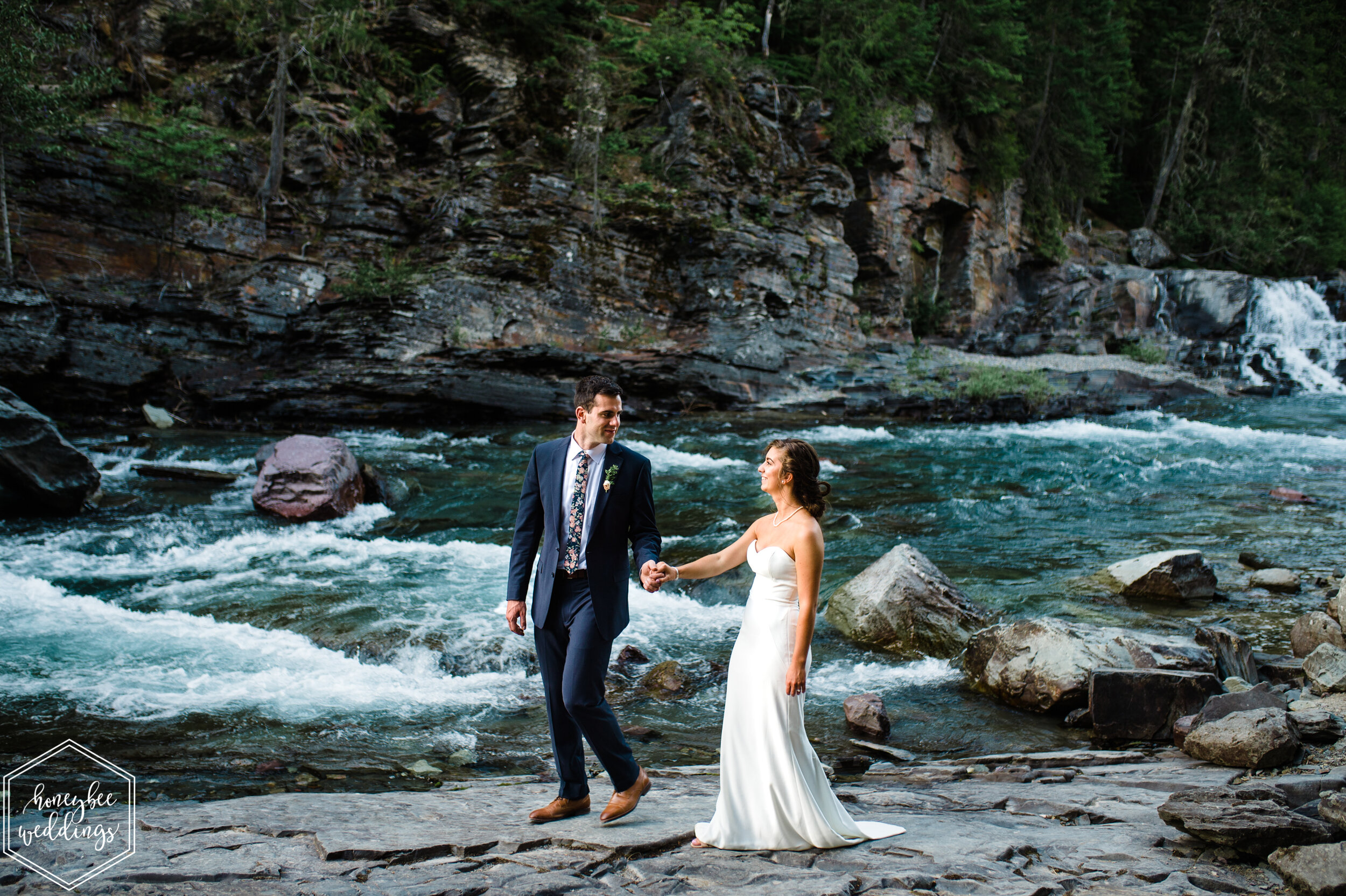 022Glacier National Park Wedding_Glacier Outdoor Center_Honeybee Weddings_Anna & Seth_July 21, 2019-2515.jpg