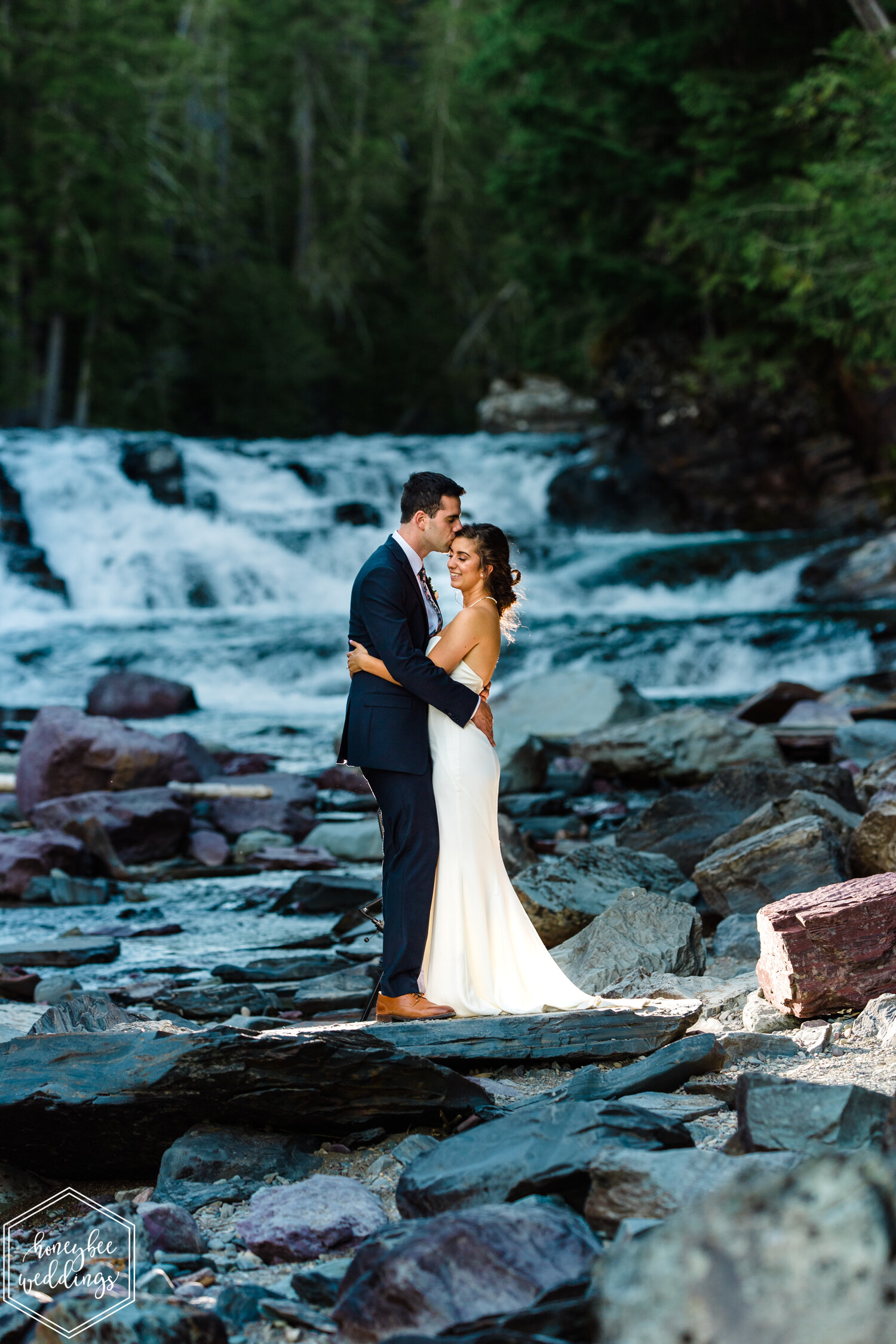030Glacier National Park Wedding_Glacier Outdoor Center_Honeybee Weddings_Anna & Seth_July 21, 2019-1684.jpg
