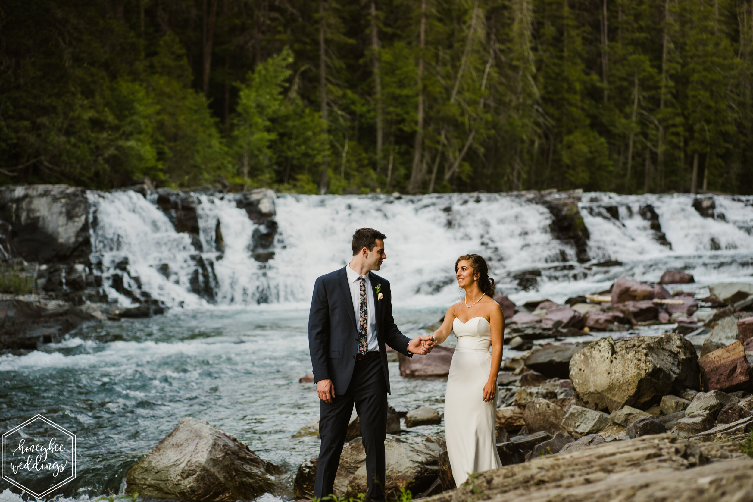 032Glacier National Park Wedding_Glacier Outdoor Center_Honeybee Weddings_Anna & Seth_July 21, 2019-418.jpg
