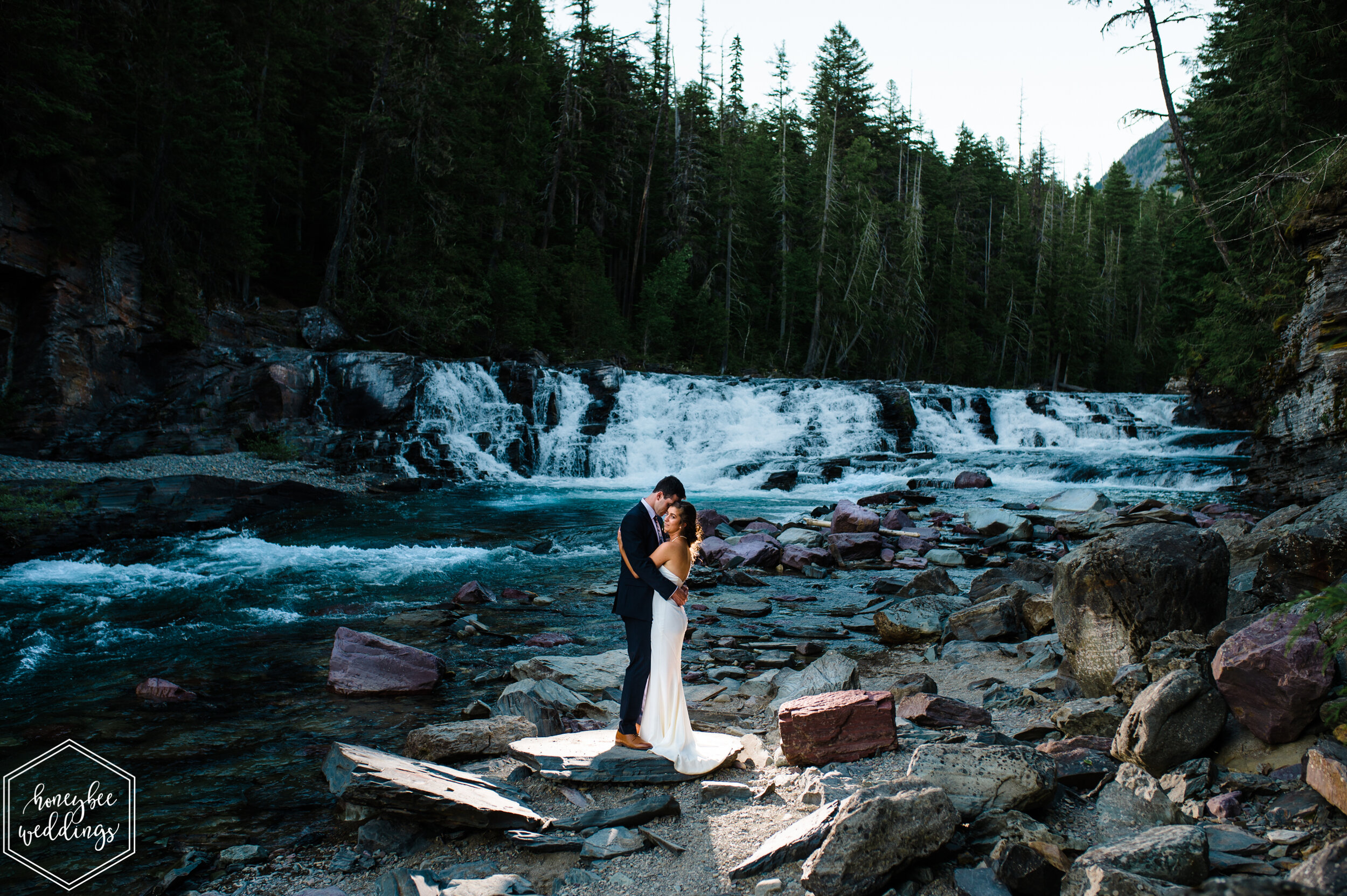 026Glacier National Park Wedding_Glacier Outdoor Center_Honeybee Weddings_Anna & Seth_July 21, 2019-2461.jpg