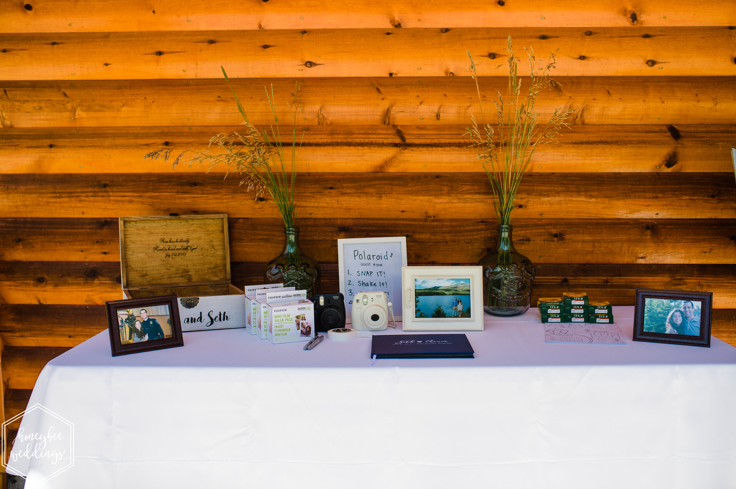 001Glacier National Park Wedding_Glacier Outdoor Center_Honeybee Weddings_Anna & Seth_July 21, 2019-1812.jpg