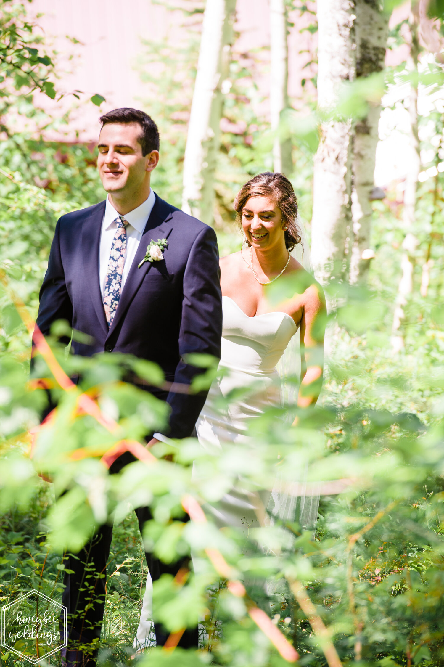 013Glacier National Park Wedding_Glacier Outdoor Center_Honeybee Weddings_Anna & Seth_July 21, 2019-148.jpg