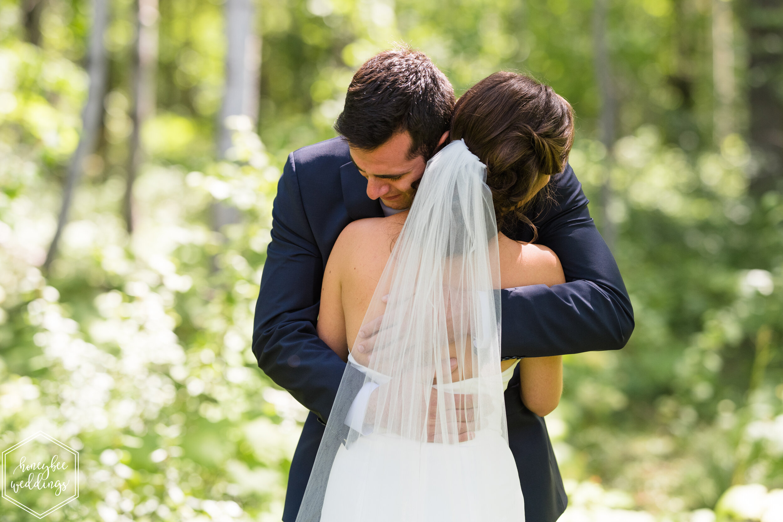 016Glacier National Park Wedding_Glacier Outdoor Center_Honeybee Weddings_Anna & Seth_July 21, 2019-762.jpg