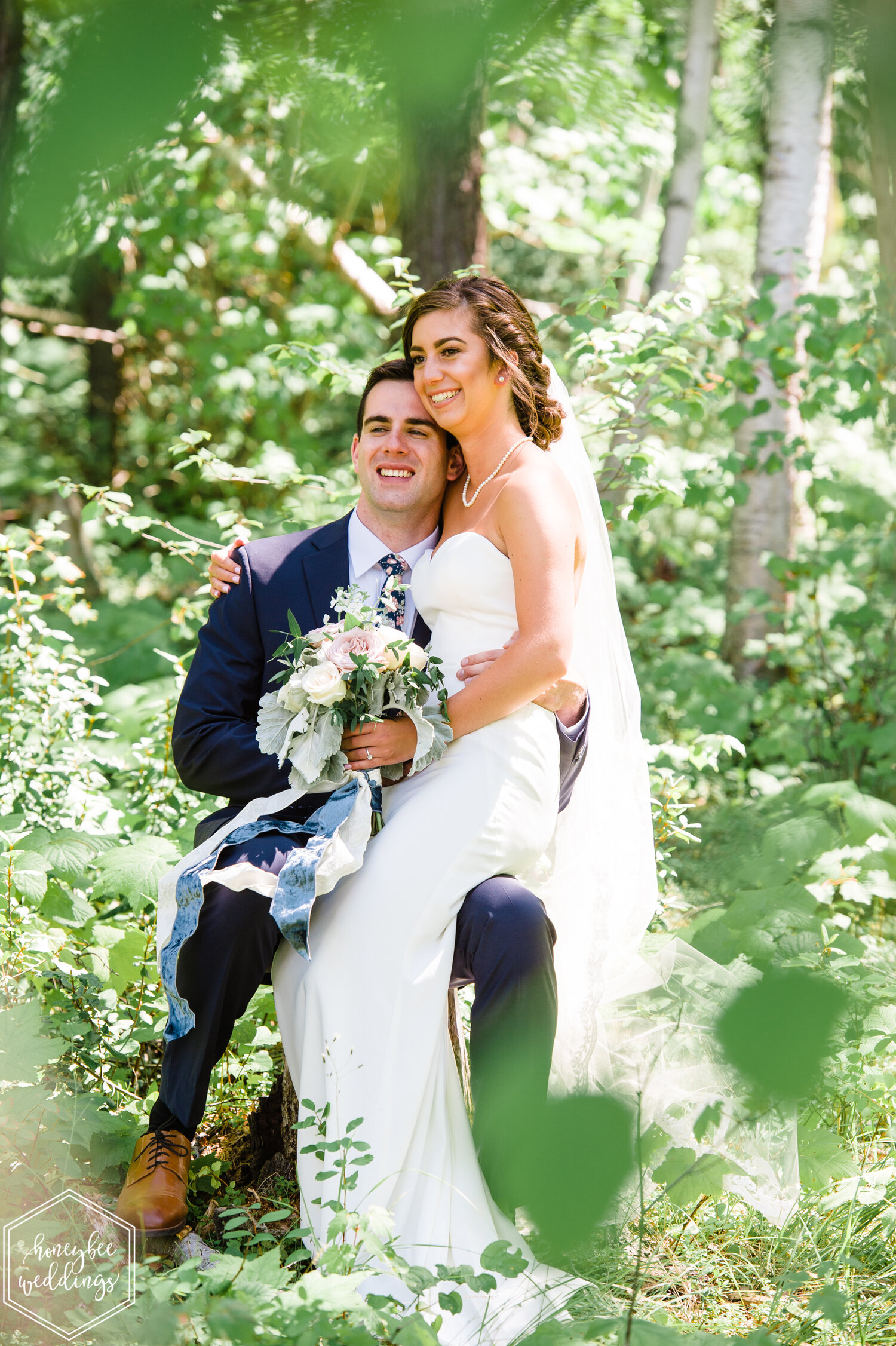 028Glacier National Park Wedding_Glacier Outdoor Center_Honeybee Weddings_Anna & Seth_July 21, 2019-78.jpg