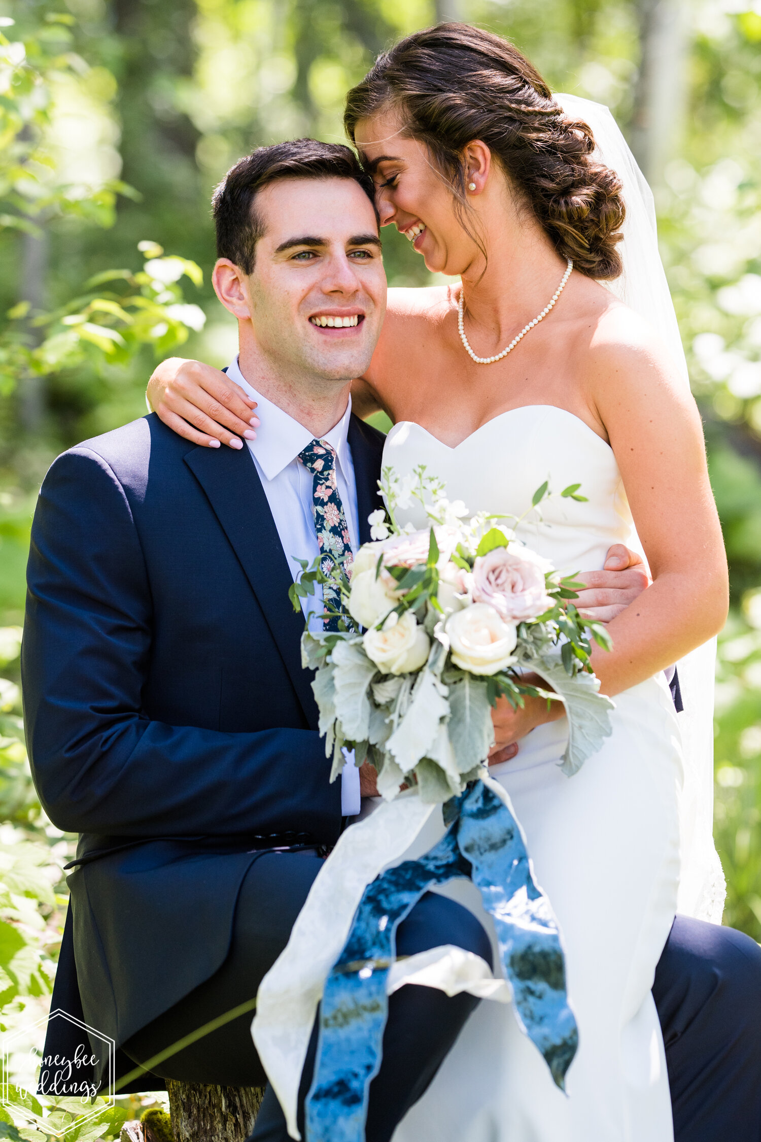 029Glacier National Park Wedding_Glacier Outdoor Center_Honeybee Weddings_Anna & Seth_July 21, 2019-816.jpg