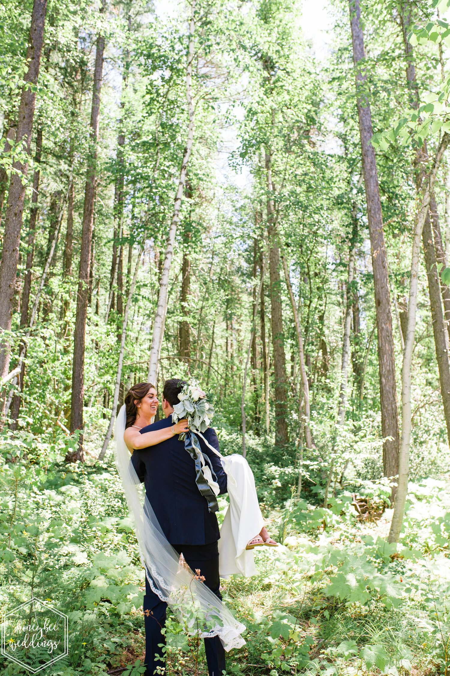 033Glacier National Park Wedding_Glacier Outdoor Center_Honeybee Weddings_Anna & Seth_July 21, 2019-1806.jpg