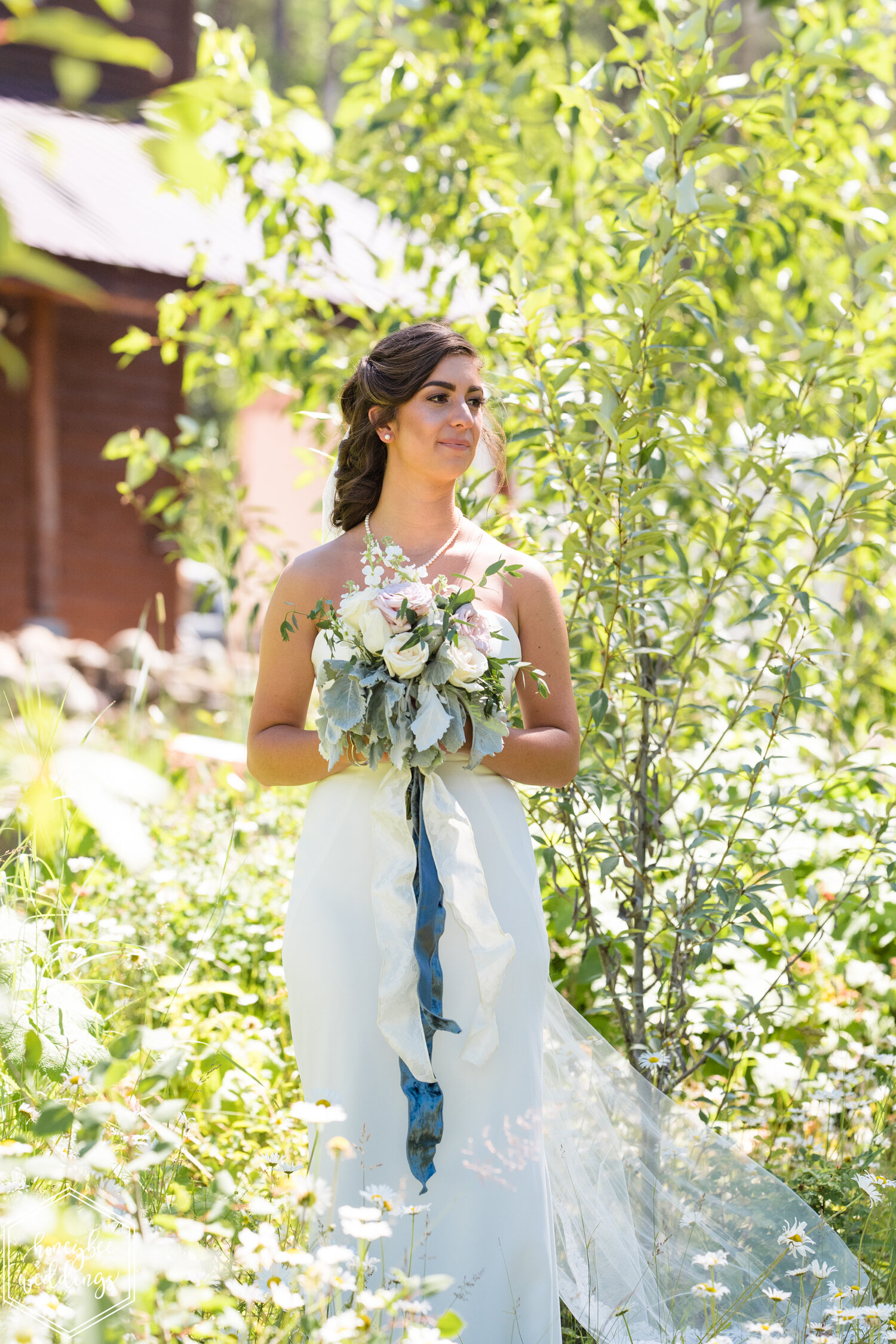 074Glacier National Park Wedding_Glacier Outdoor Center_Honeybee Weddings_Anna & Seth_July 21, 2019-856.jpg